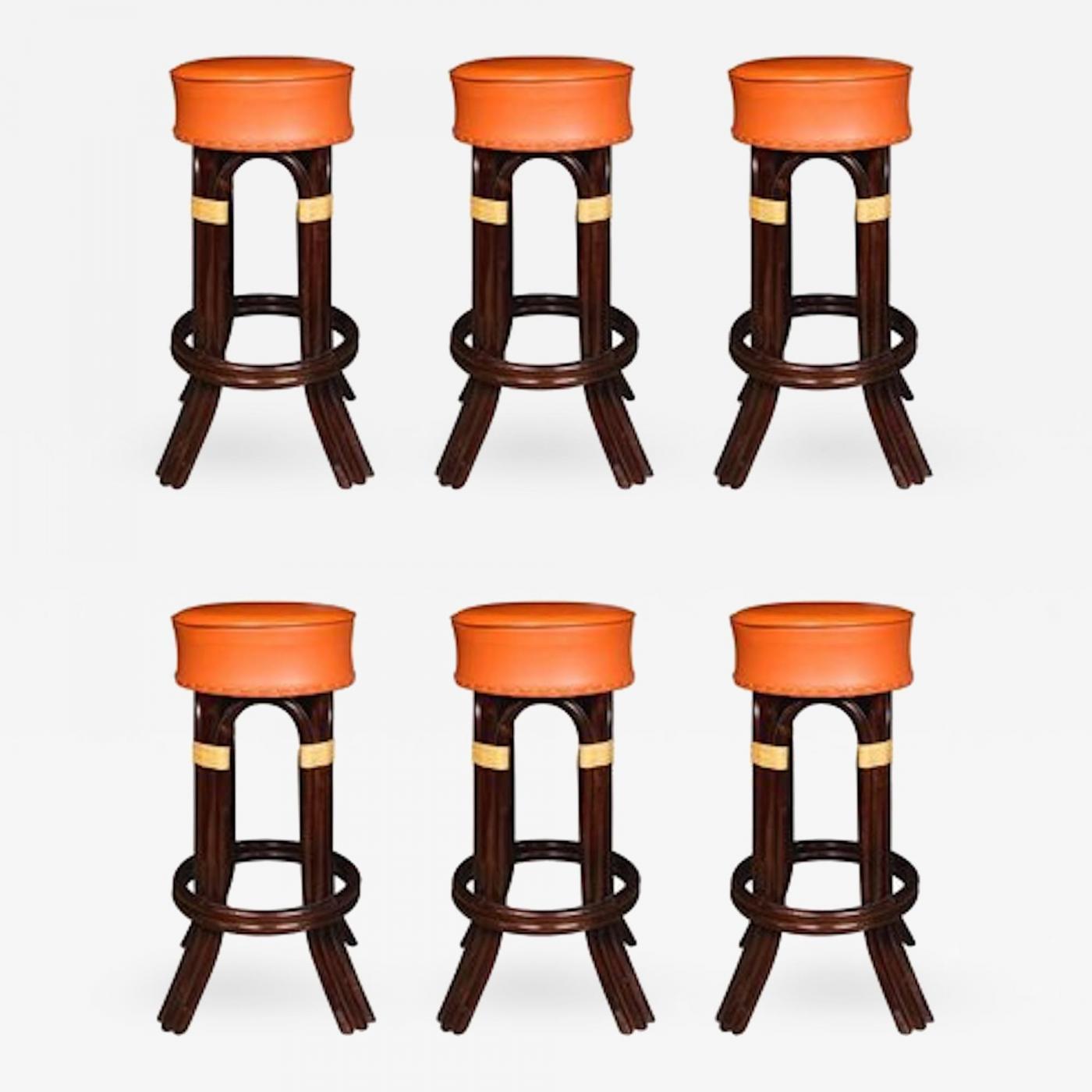 Listings furniture seating stools