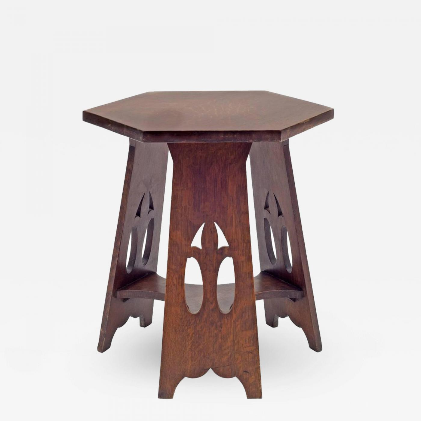 Beau Listings / Furniture / Tables / Side Tables