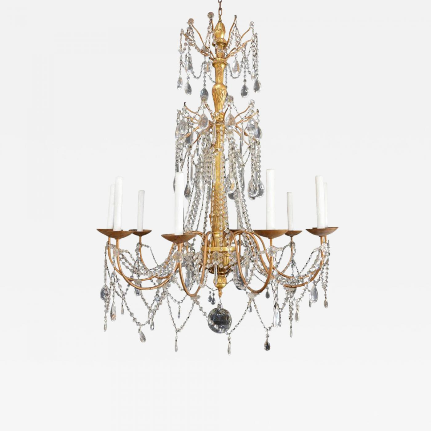 Listings Furniture Lighting Chandeliers And Pendants Hand Carved Wood Chandelier