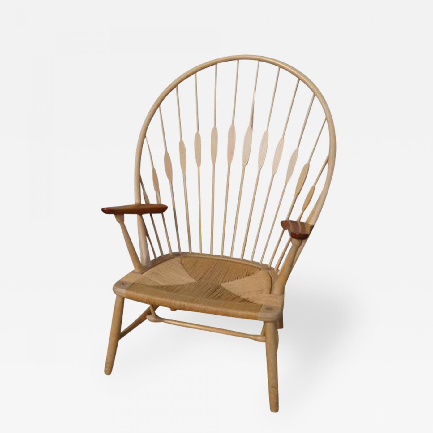 hans wegner peacock chair. Peacock Chair By Hans Wegner For Johannes Hansen. More Images Want Images? I