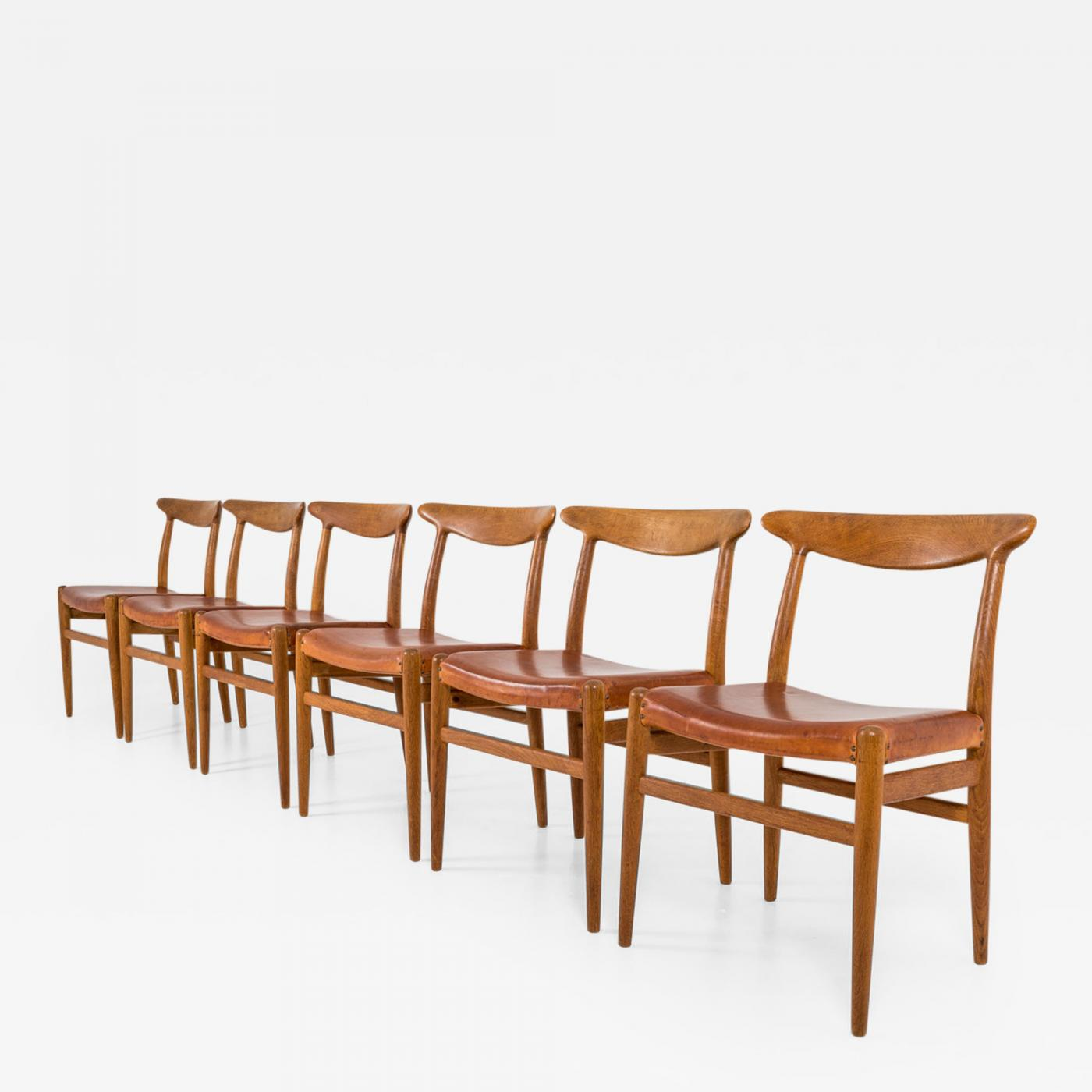 Listings furniture seating dining chairs