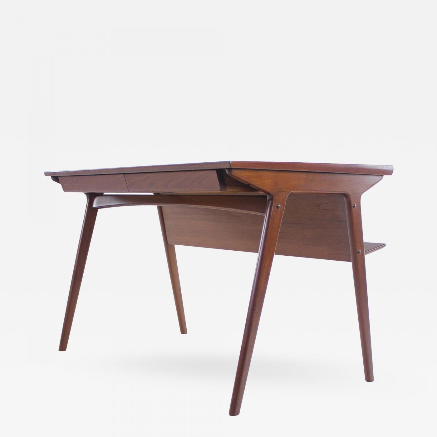 gasvig m by desk bler pin for danish pinterest bureau gv