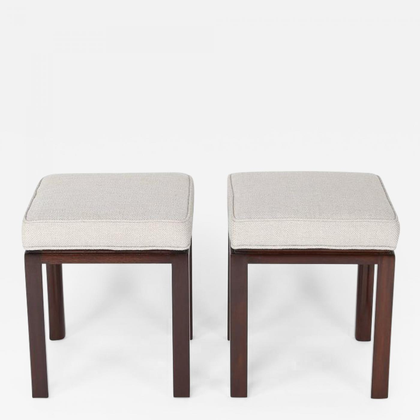 Perfect Listings / Furniture / Seating / Stools · Harvey Probber ... Great Ideas