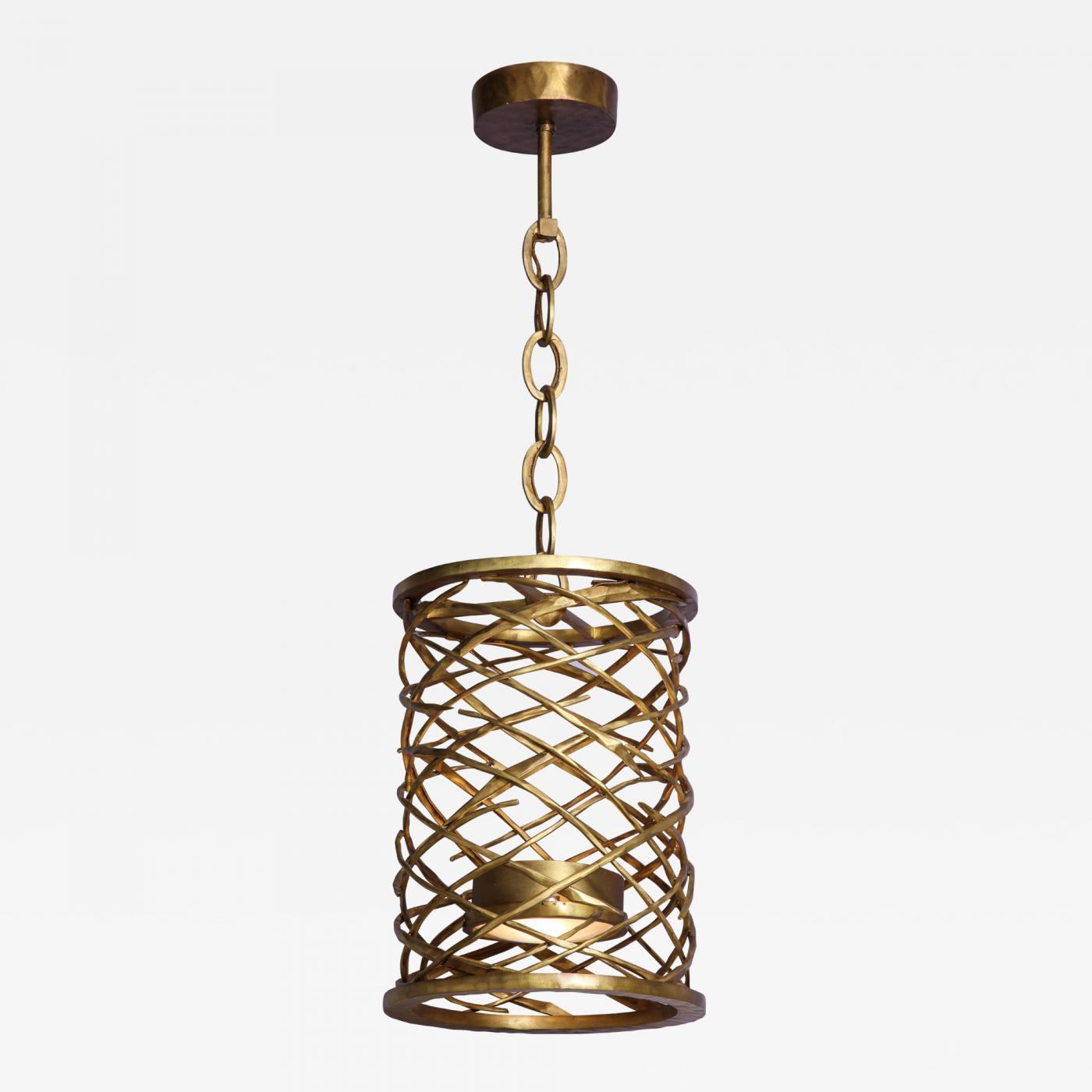 herv van der straeten lustre toubillon 285. Black Bedroom Furniture Sets. Home Design Ideas