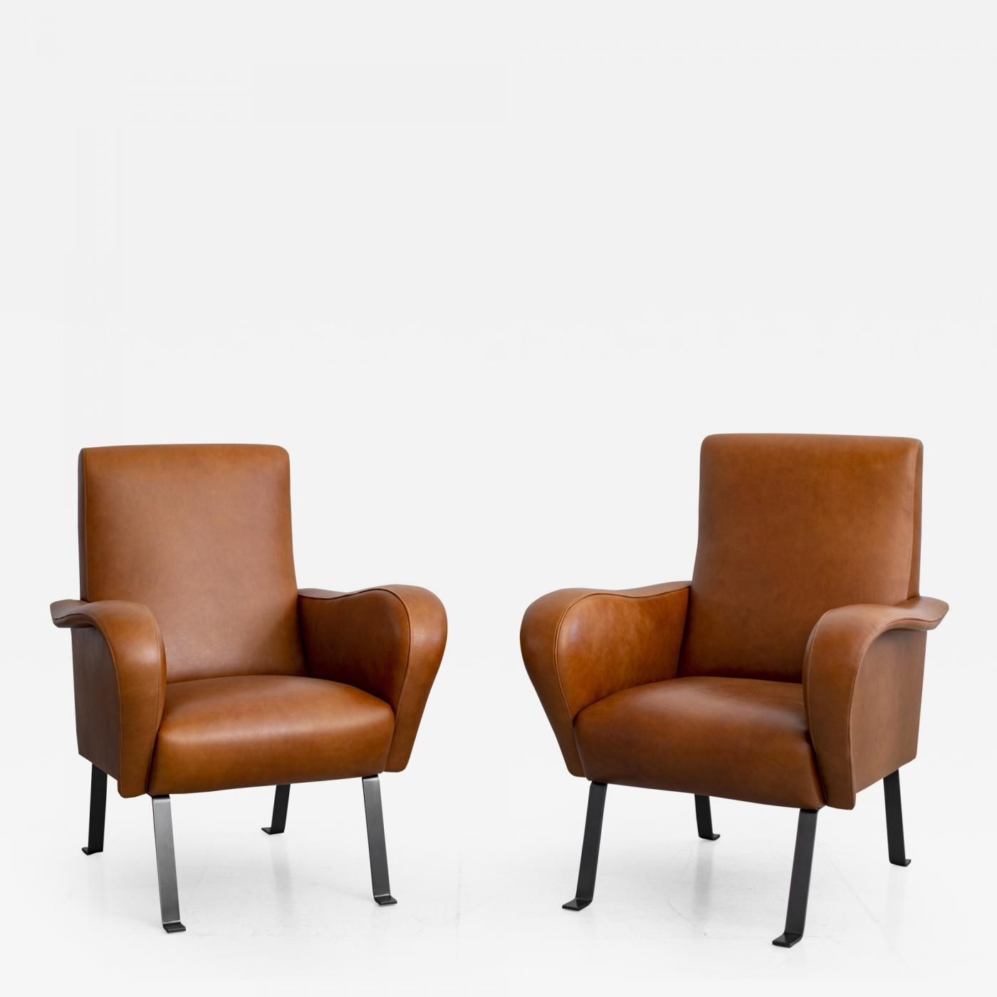 Collections Of Italian Leather Sofa Los Angeles