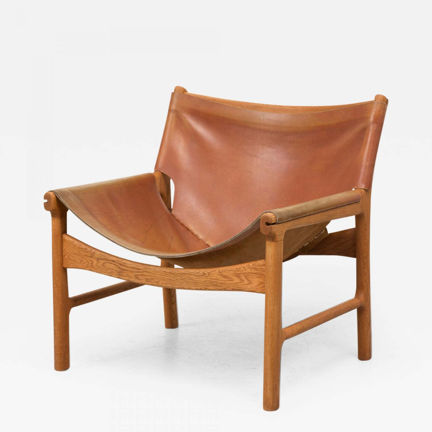 listings furniture seating lounge chairs - Leather Lounge Chair
