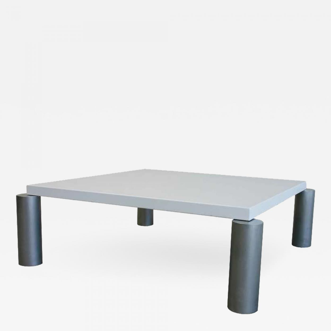 Excellent Memphis Group Industrial Modern Coffee Table Gamerscity Chair Design For Home Gamerscityorg