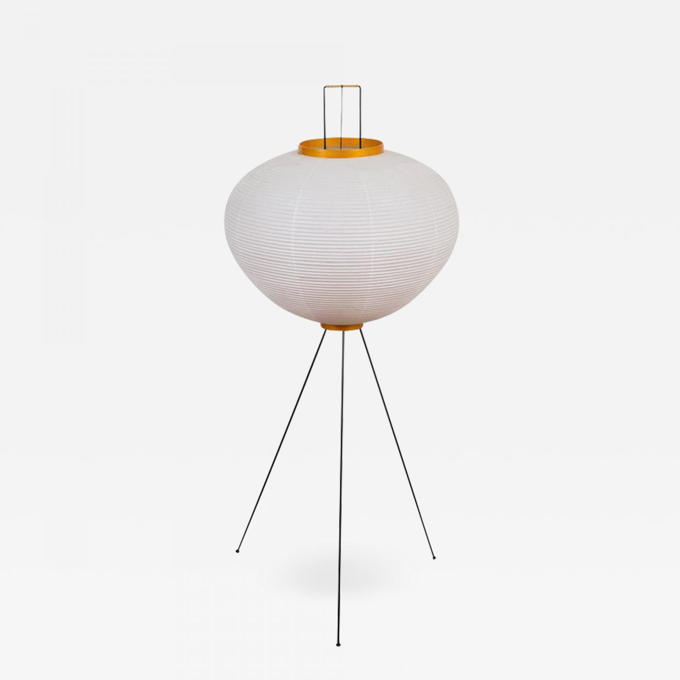 Listings Furniture Lighting Floor Lamps