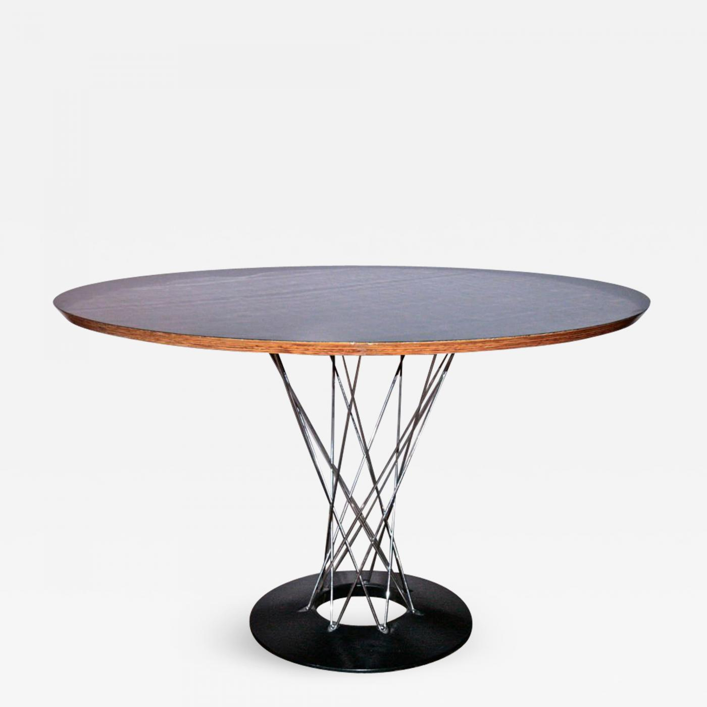 Merveilleux Listings / Furniture / Tables / Dining Tables