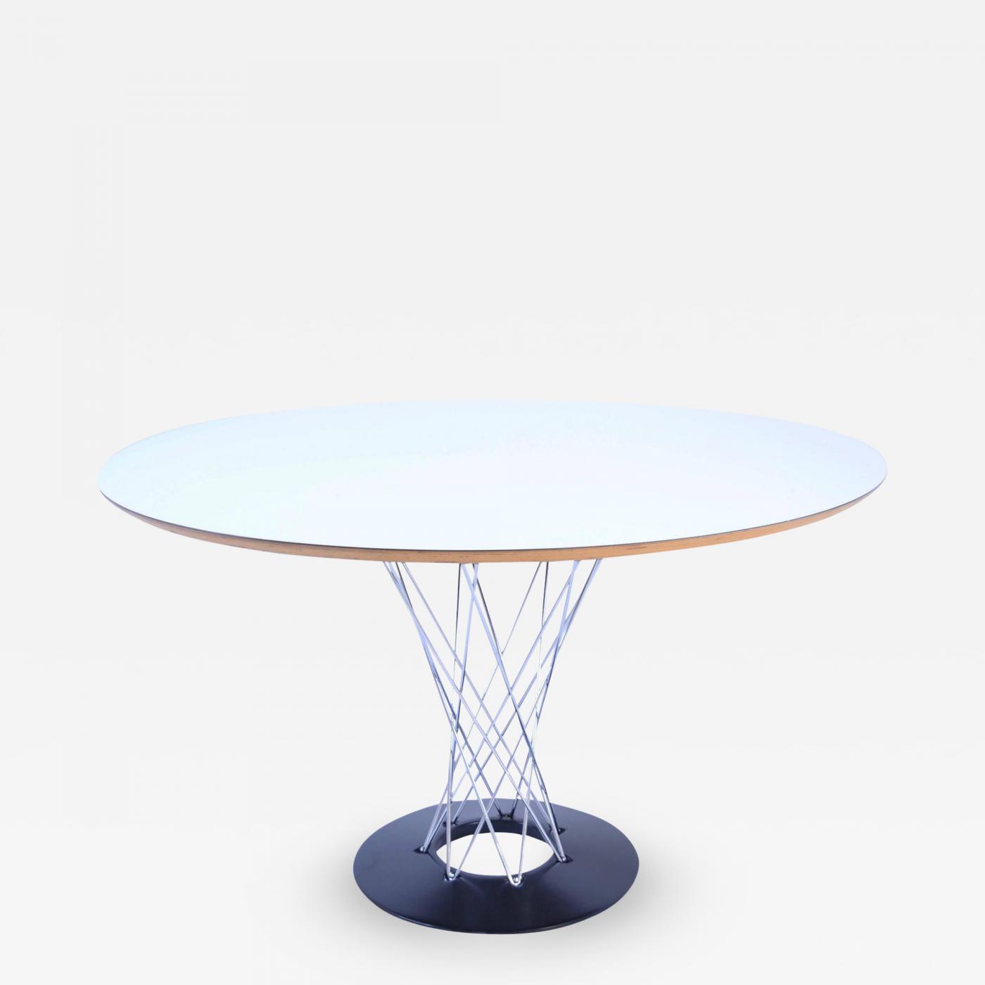 incredible Noguchi Cyclone Part - 15: Listings - Furniture - Tables - Center Tables · Isamu Noguchi Noguchi  Cyclone ...
