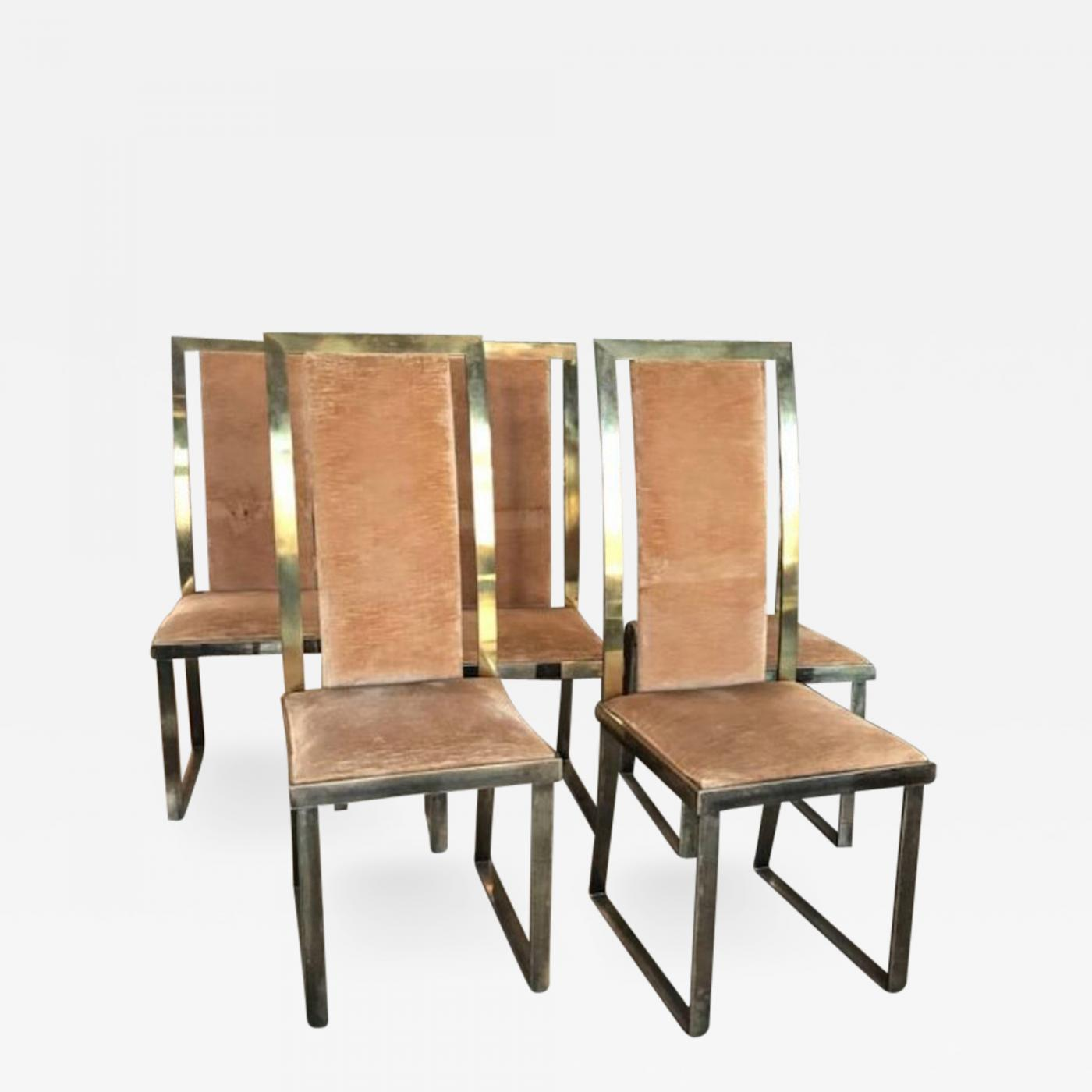 Listings / Furniture / Seating / Dining Chairs