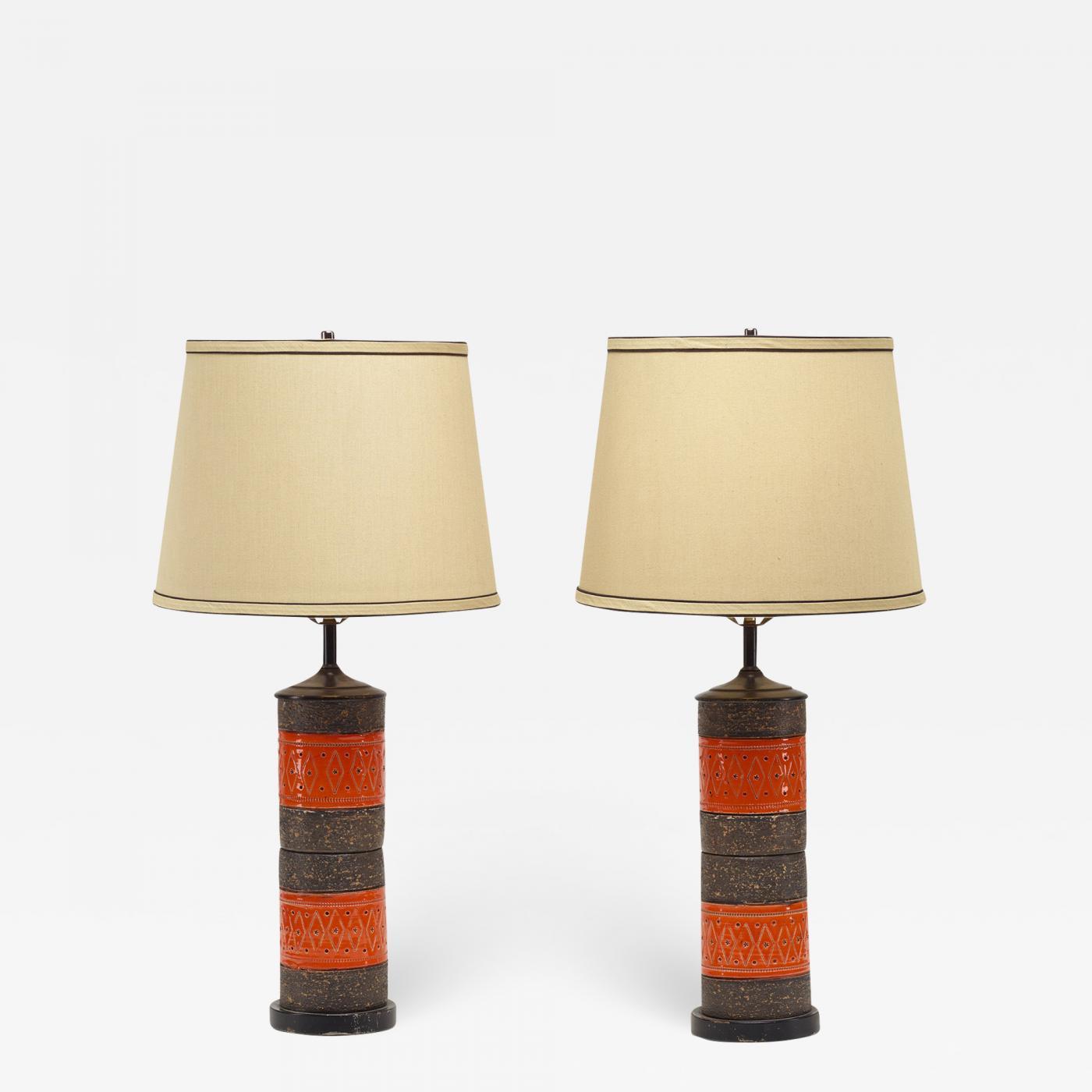 Bon Listings / Furniture / Lighting / Table Lamps