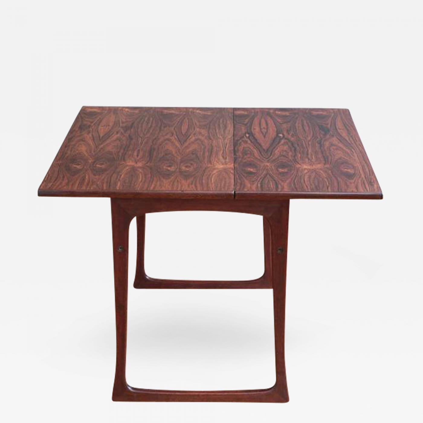 table grey tables coffee collections ct all occasional boracay