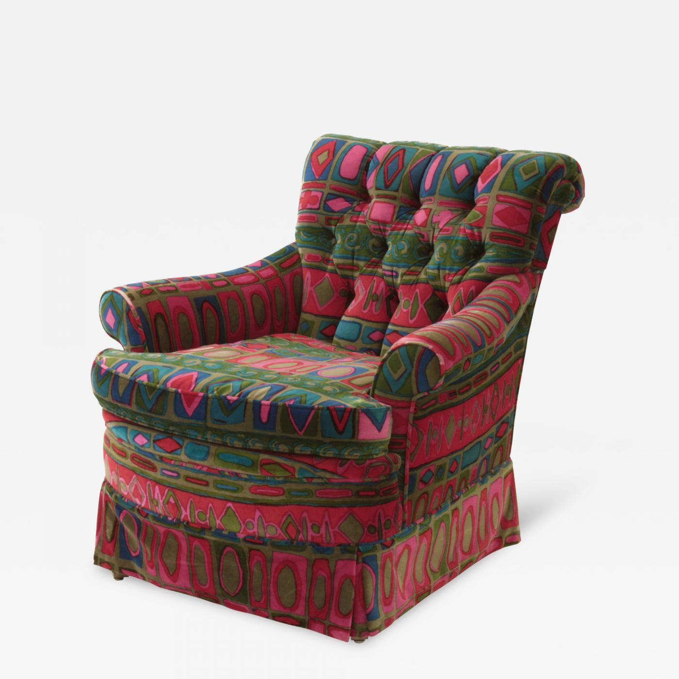 Listings / Furniture / Seating / Club Chairs
