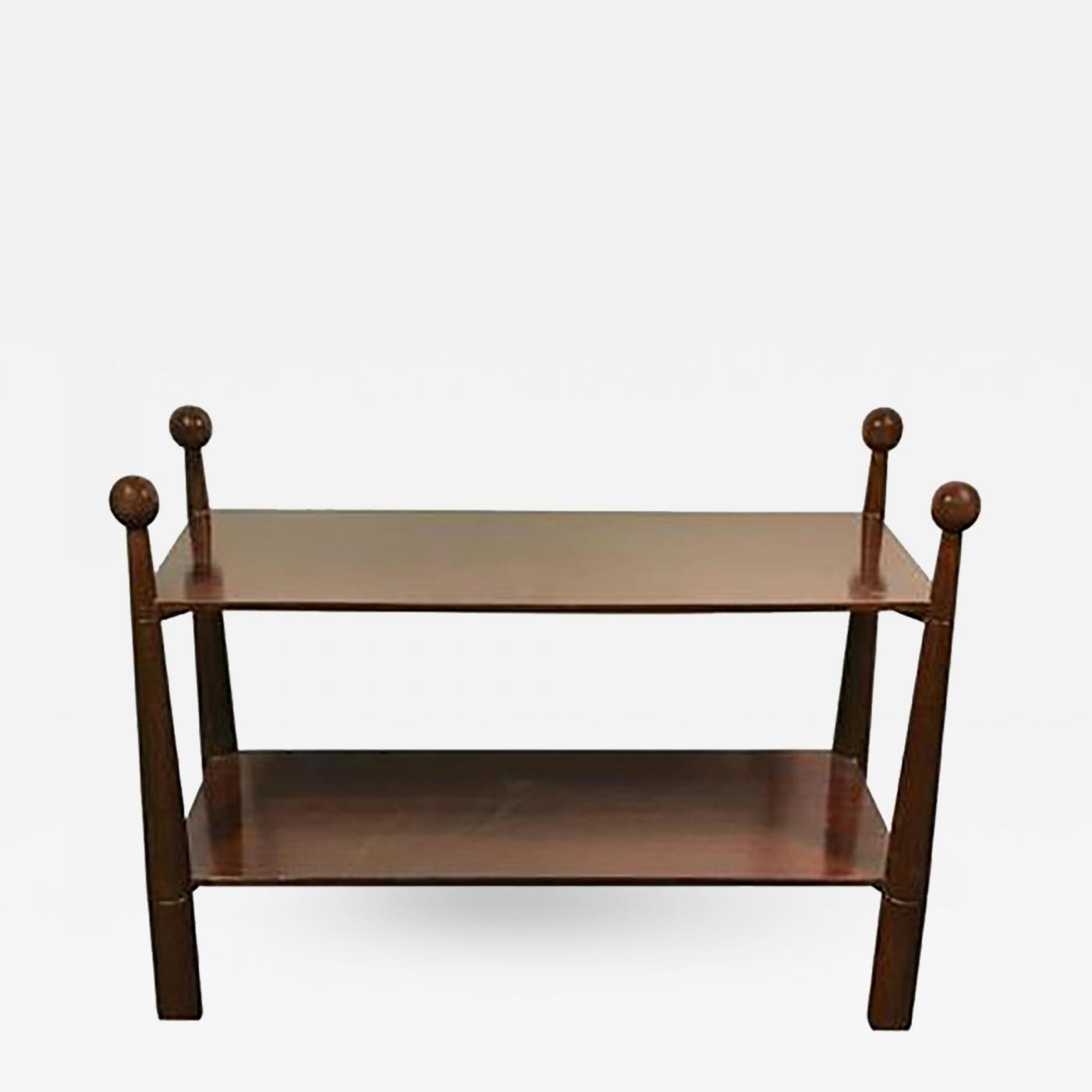 Attractive Listings / Furniture / Tables / Console U0026 Pier Tables