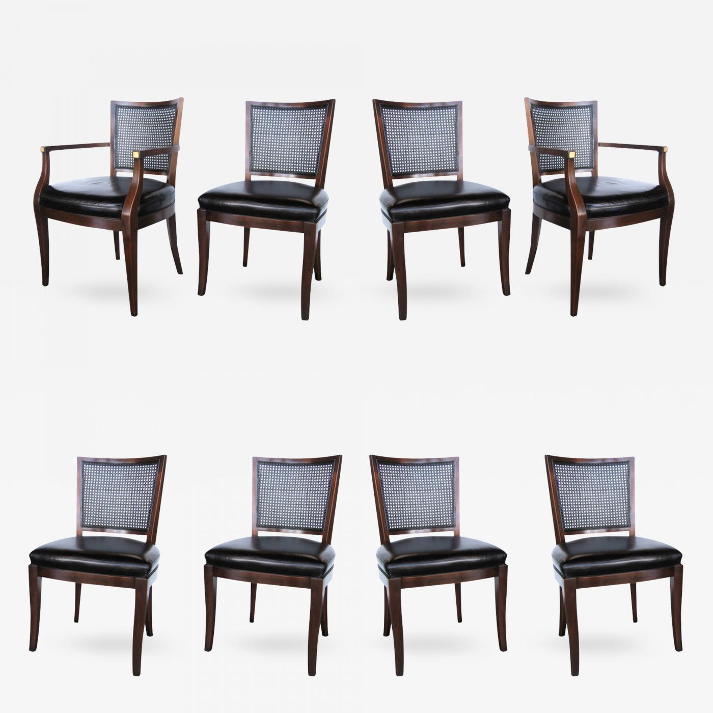 Listings / Furniture / Seating / Armchairs · John Stuart ...