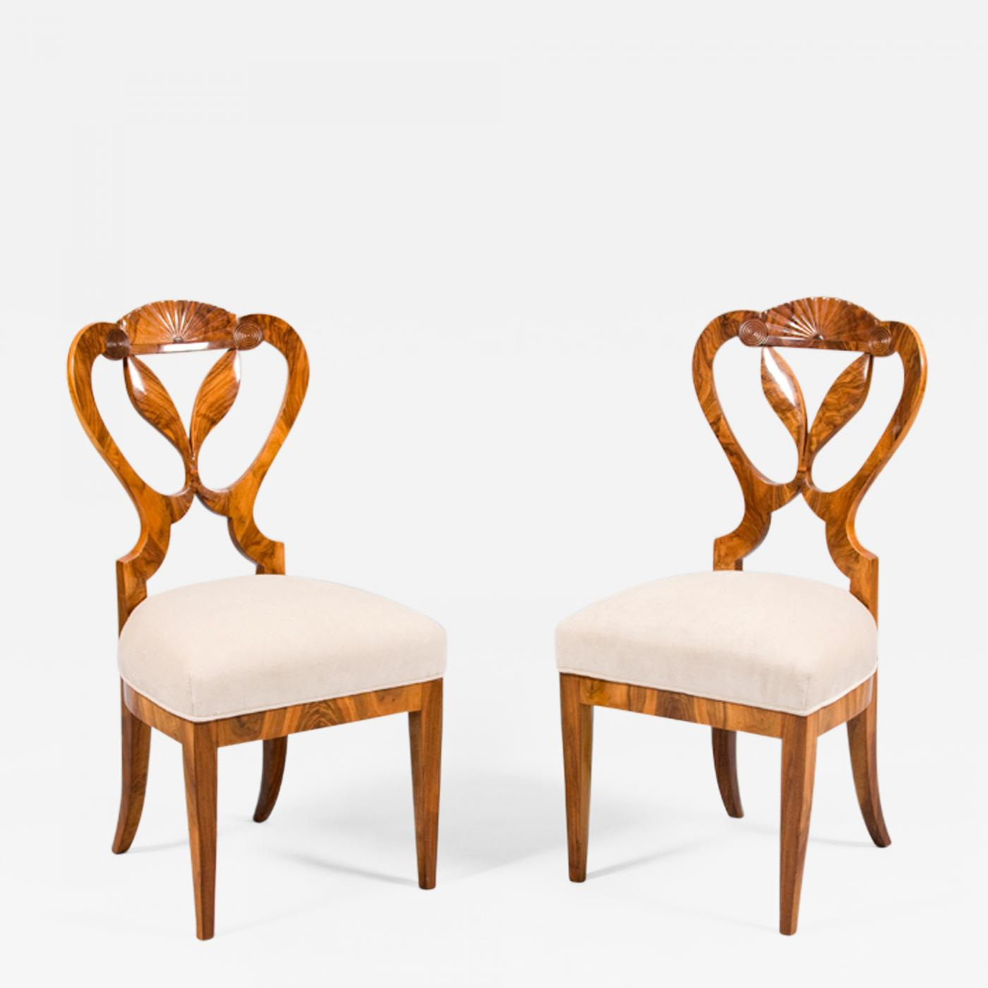 Attirant Listings / Furniture / Seating / Dining Chairs