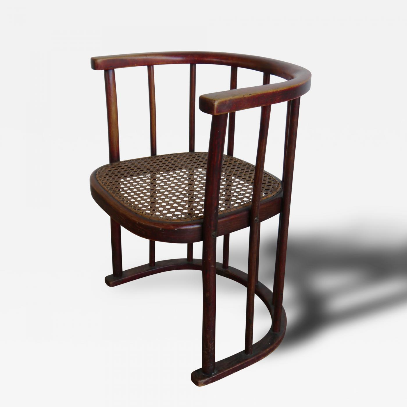 Wonderful Listings / Furniture / Seating / Armchairs
