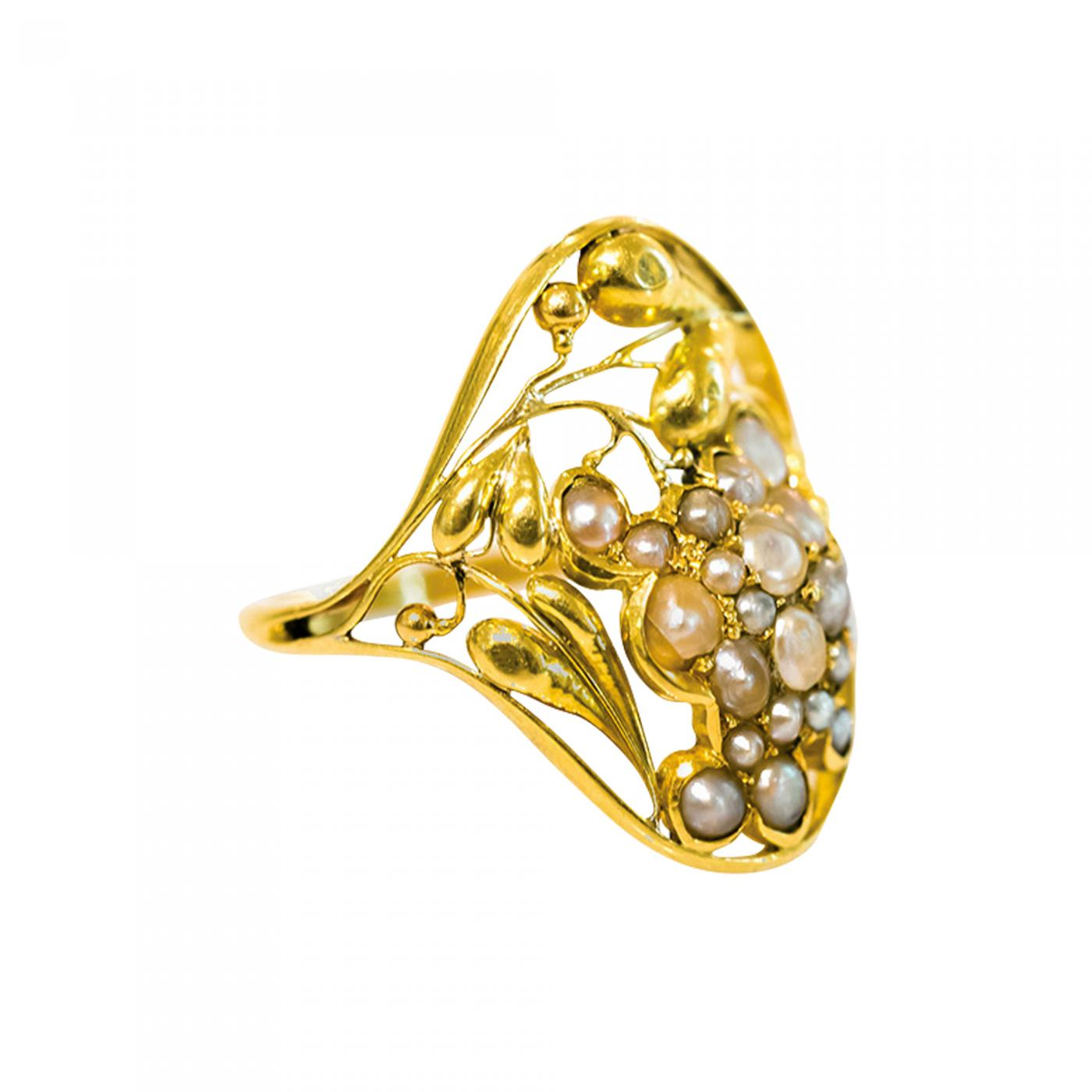 unique gold preferences solitaire with rings your wedding yellow
