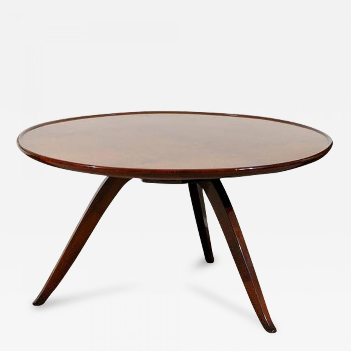 Interesting Walnut Coffee Tables Pictures Inspirations