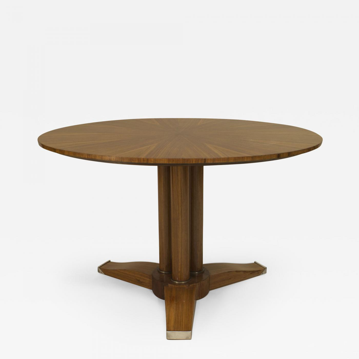 Charmant Listings / Furniture / Tables / Coffee Tables