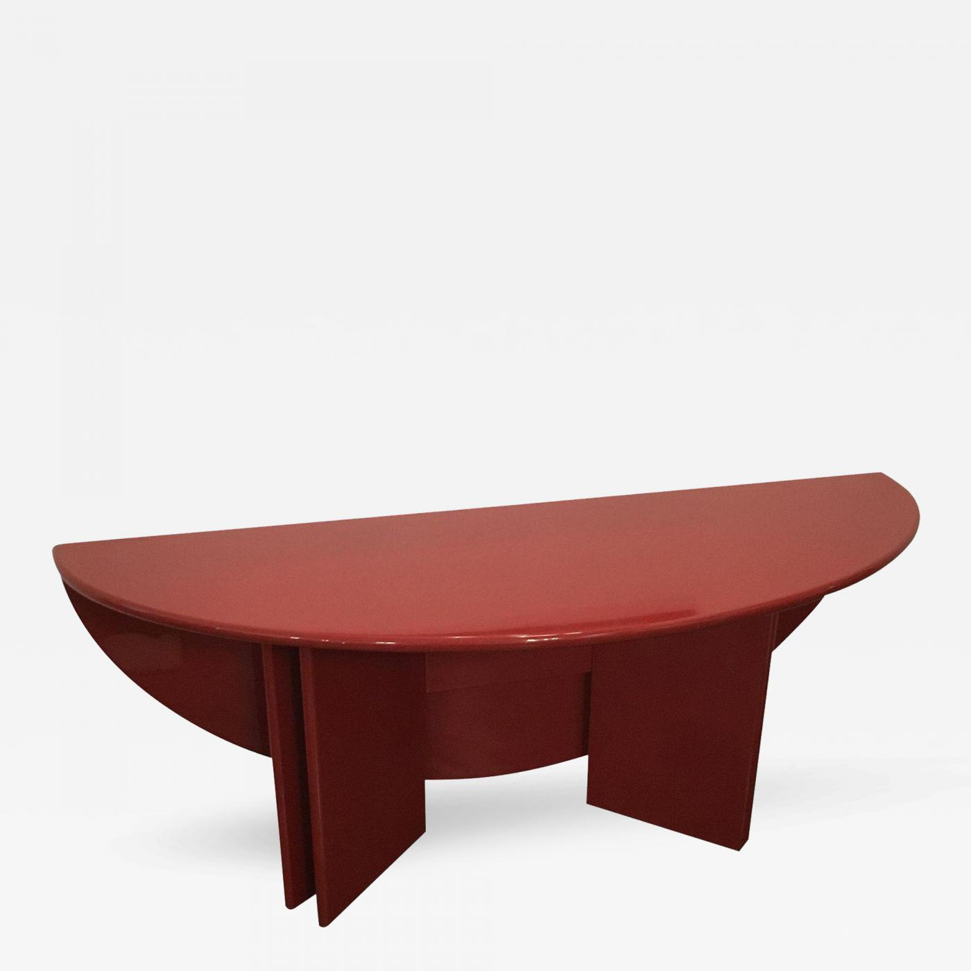 100 Modern Red Coffee Table Modern Elegant Living  : Kazuhide Takahama Italian Mid Century Modern Red Lacuqered Antella Folding Console Table 188654 333598 from 45.32.79.15 size 1400 x 1400 jpeg 67kB