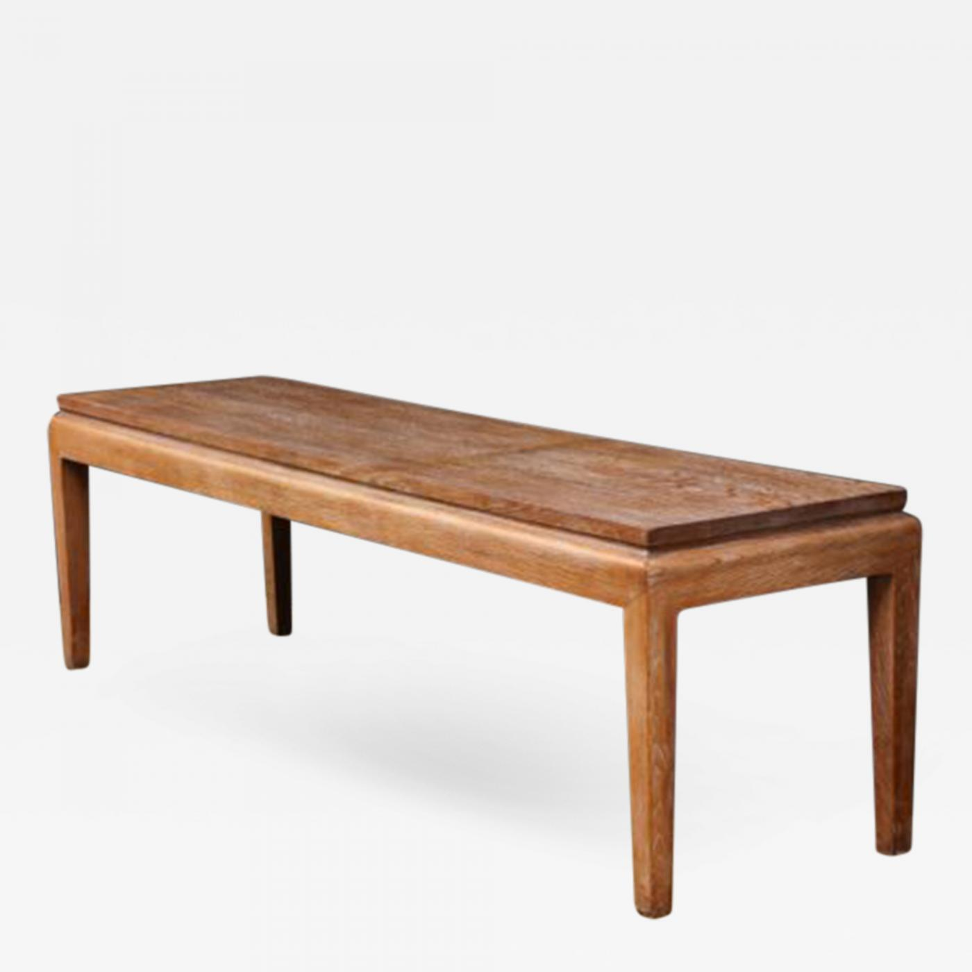 Listings furniture tables center tables