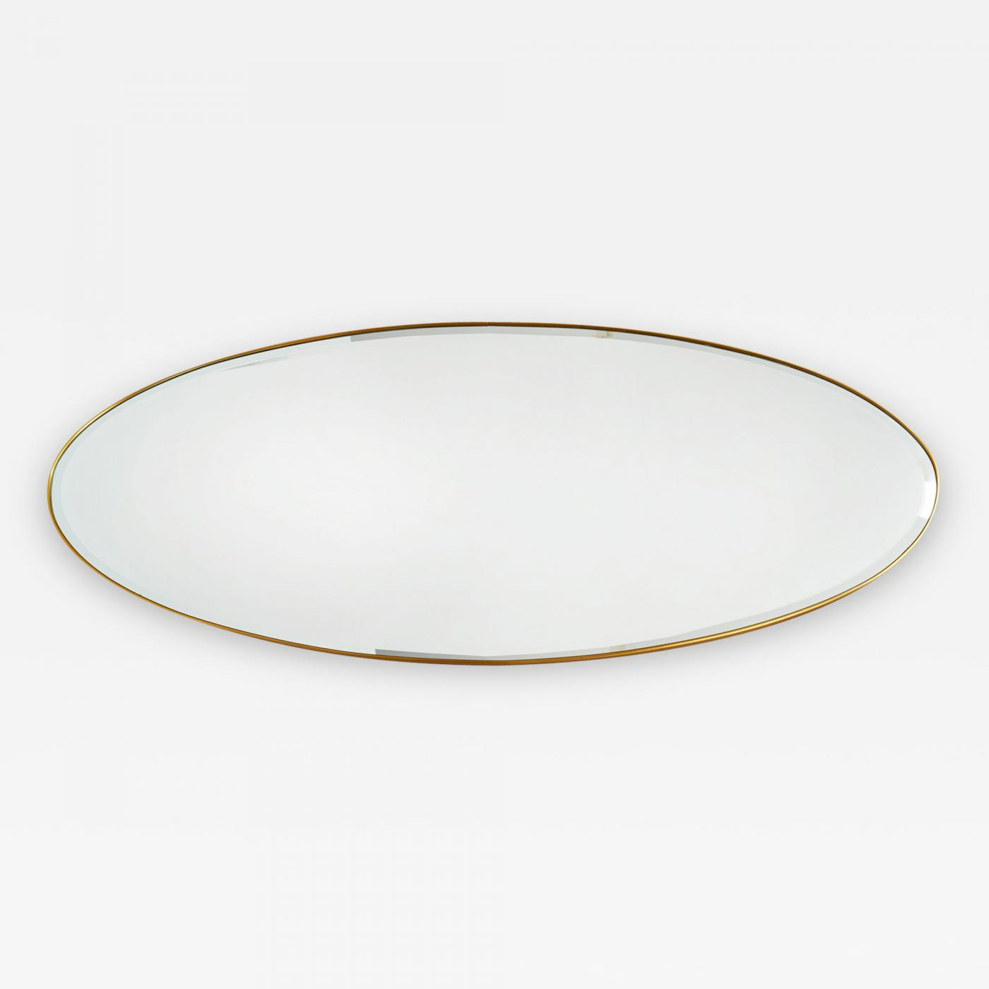 catchy collections of long horizontal mirror