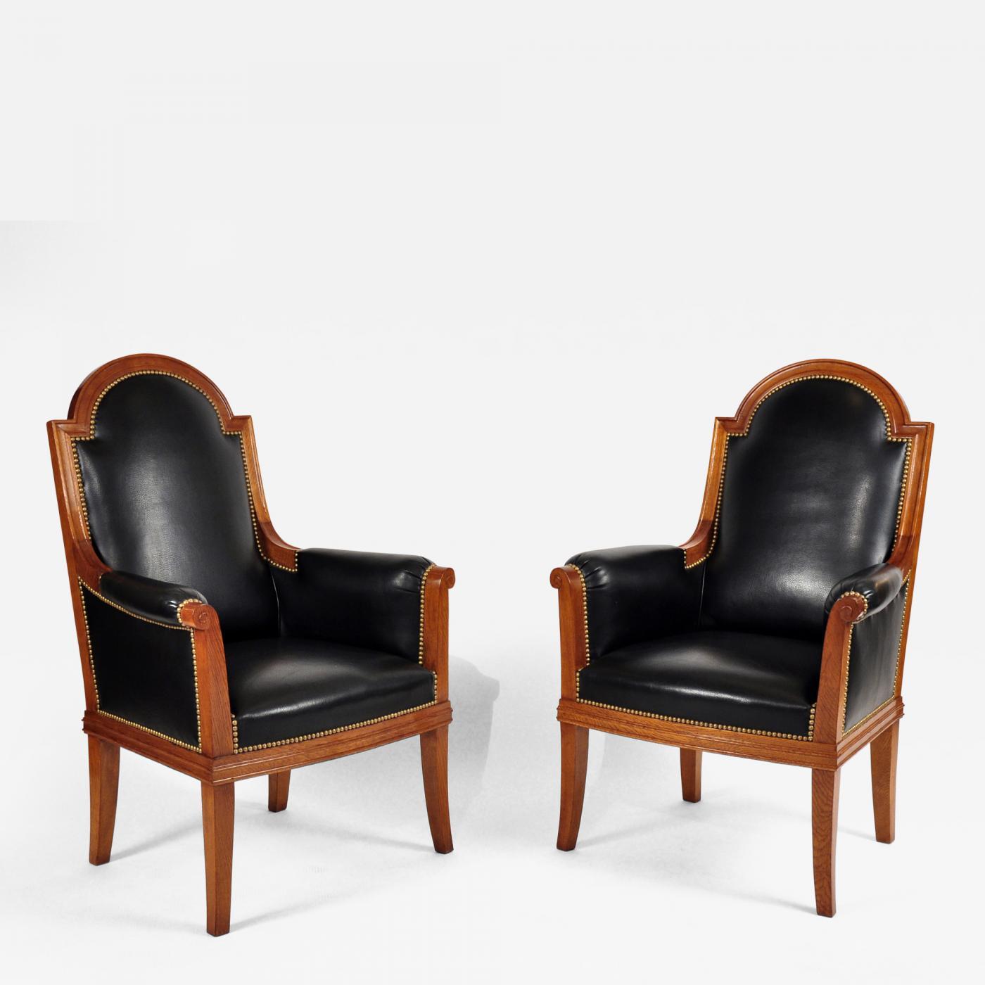 art moderne furniture. Listings / Furniture Seating Armchairs Art Moderne E