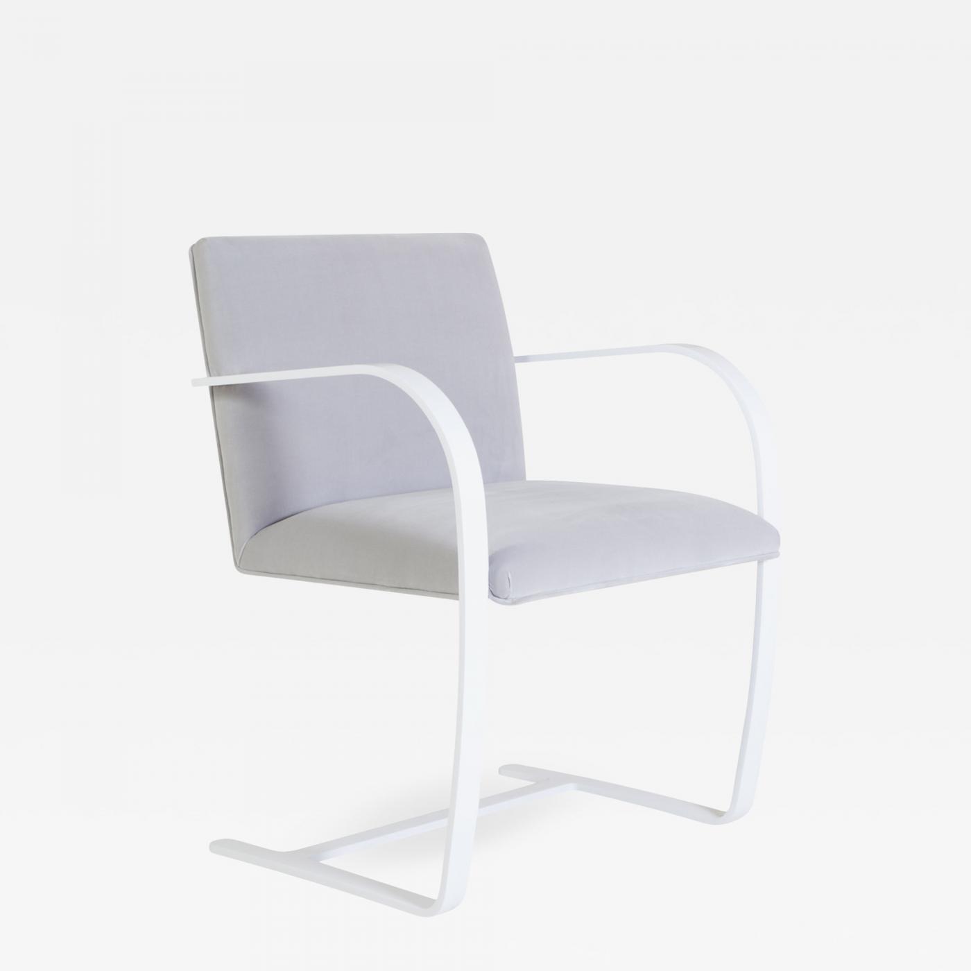 van der rohe furniture. Listings / Furniture Seating Armchairs · Ludwig Mies Van Der Rohe Van Der Rohe Furniture