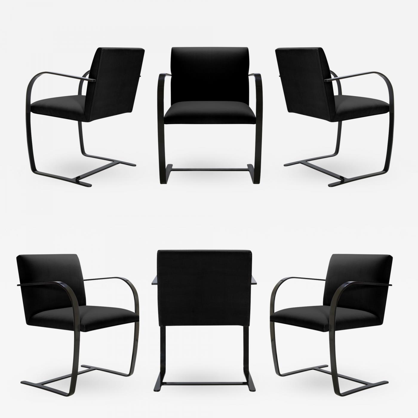 Best Flat Bar Chair