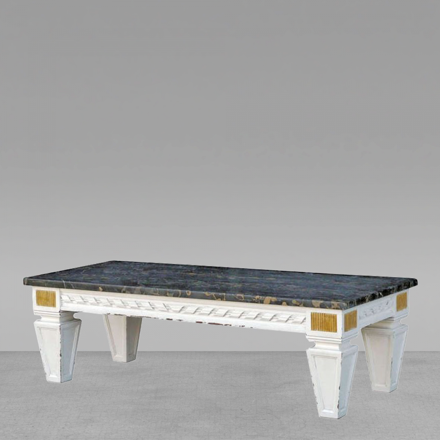 Listings Furniture Tables Coffee Tables Maison Jansen