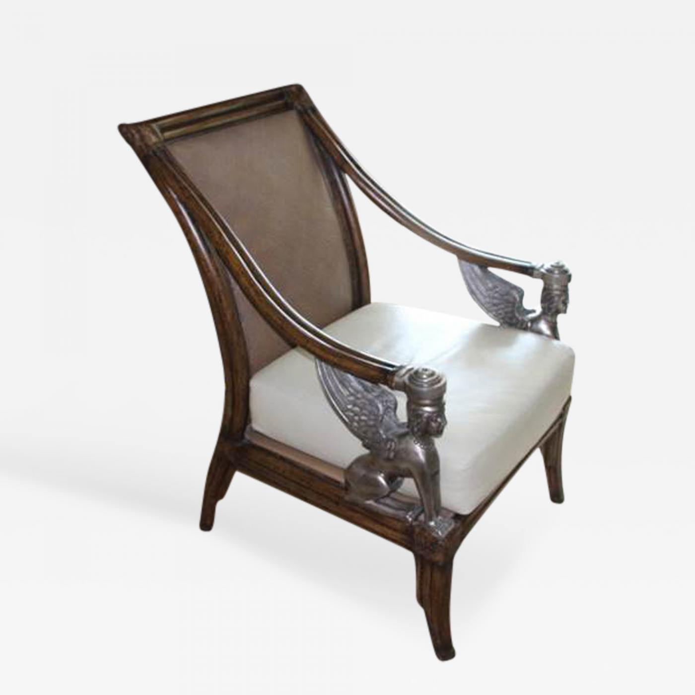 listings furniture seating armchairs