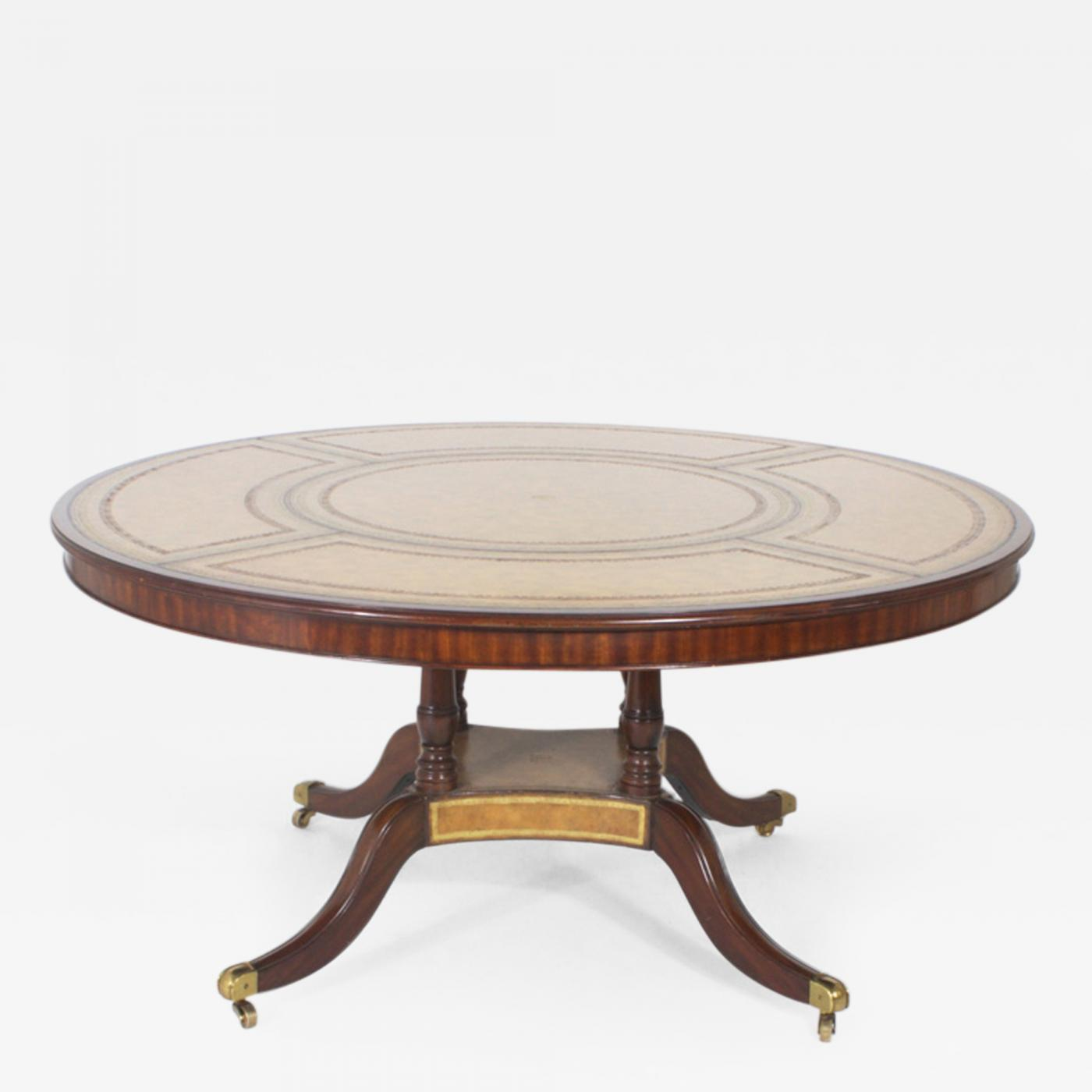 smith disappearing with table us home elegant additional maitland dining design furniture