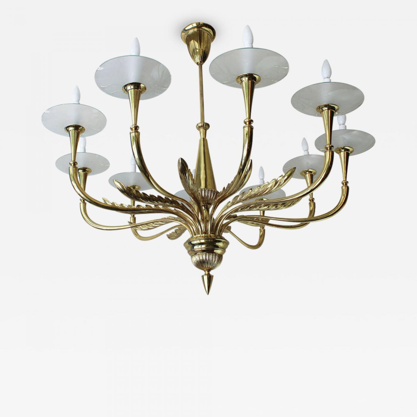Massive italian regency chandelier listings furniture lighting chandeliers and pendants massive italian regency chandelier mozeypictures Gallery