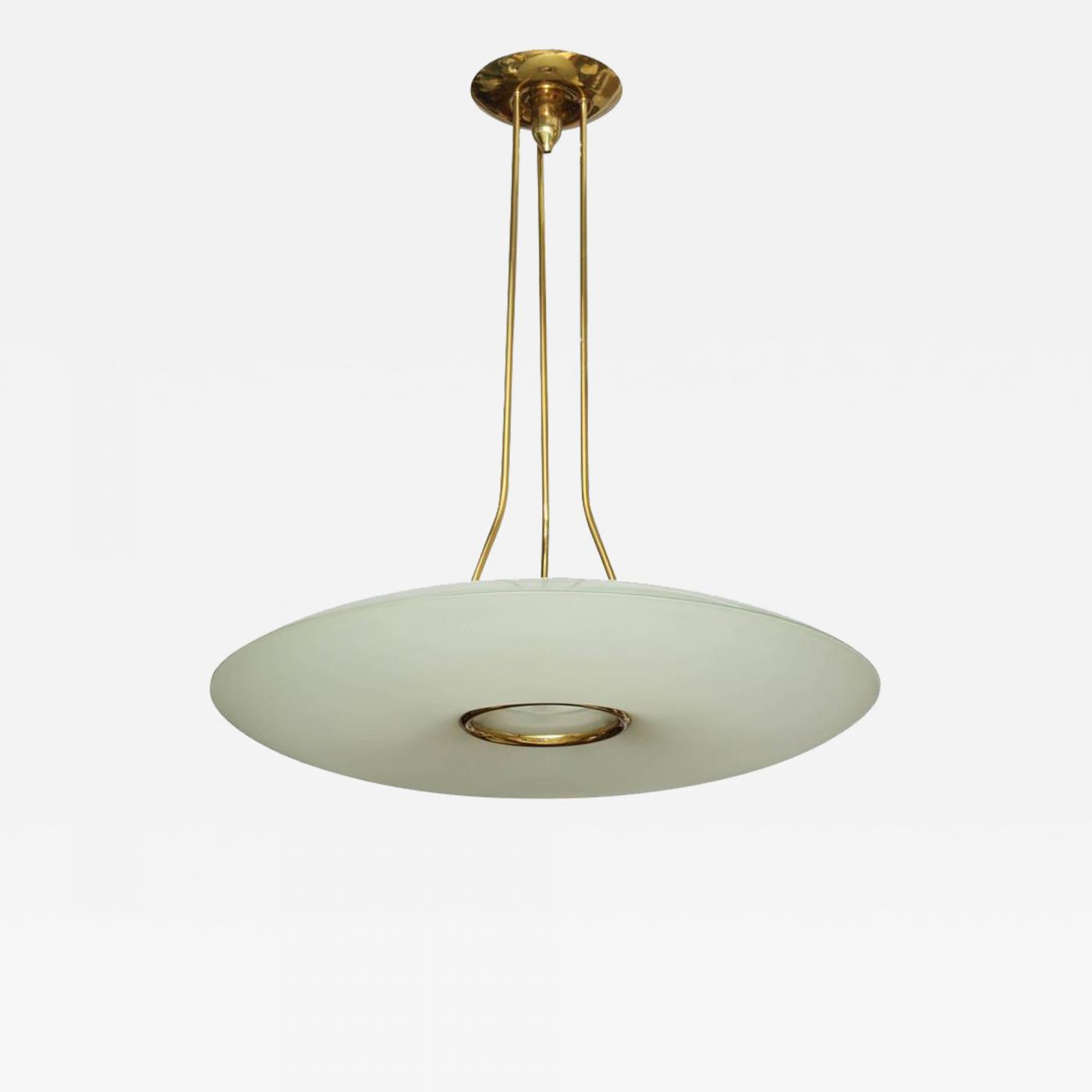 Max ingrand fontana arte chandelier made in italy 1955 listings furniture lighting chandeliers and pendants max ingrand fontana arte aloadofball Images