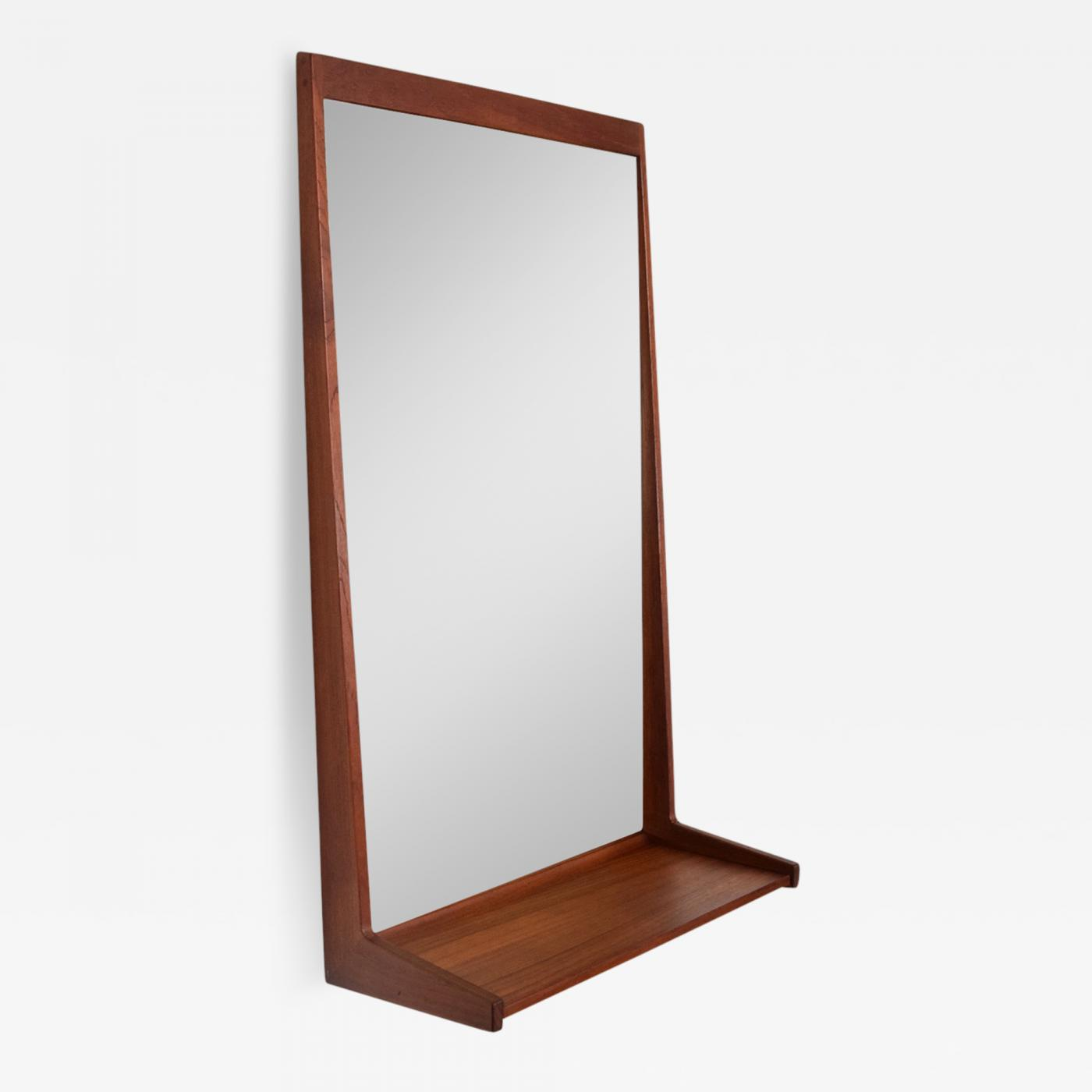 Listings furniture mirrors wall mirrors · mid century