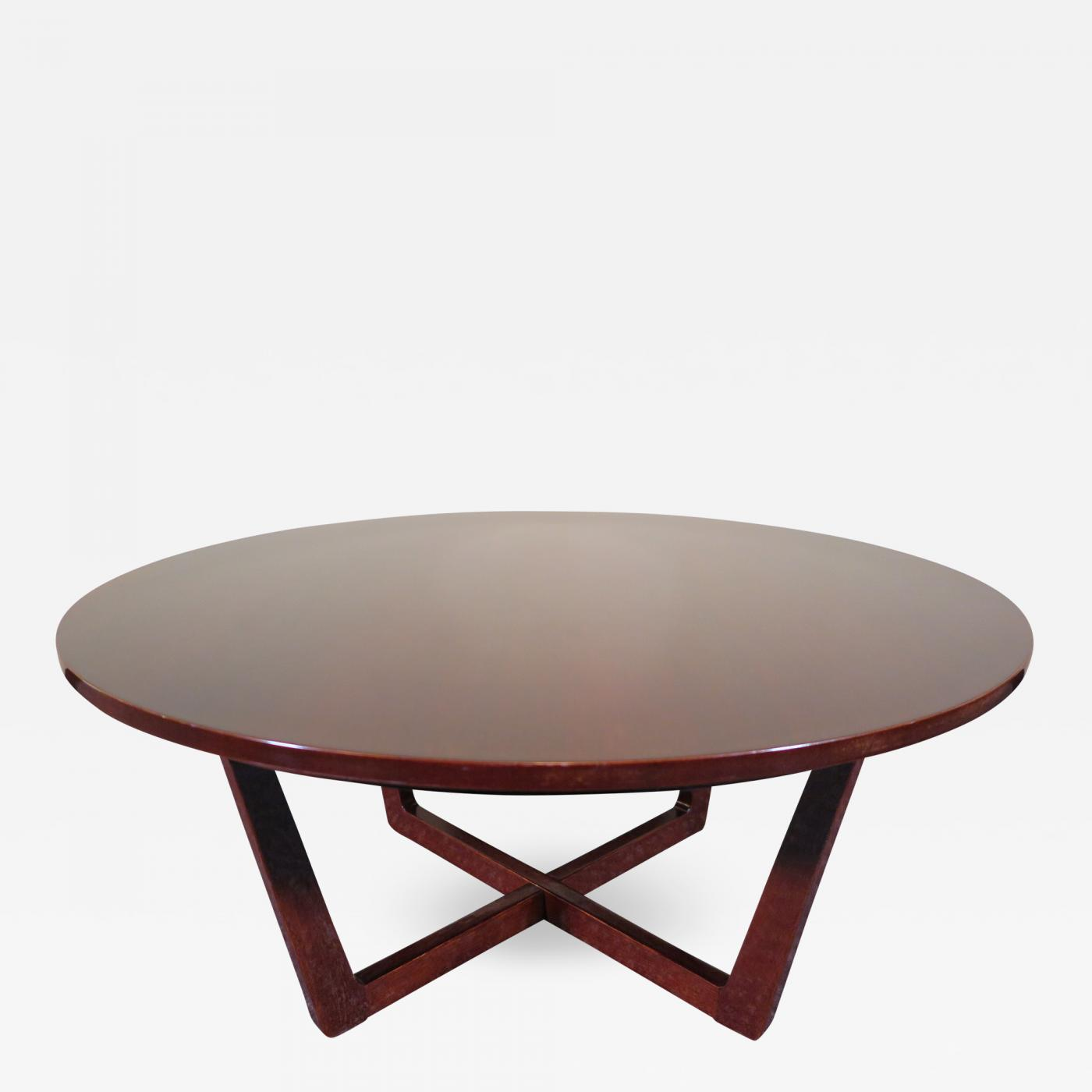 Superbe Listings / Furniture / Tables / Coffee Tables · Mid Century Modern ...