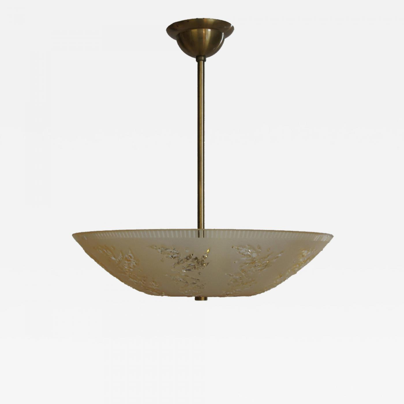 Mid century swedish chandelier listings furniture lighting chandeliers and pendants arubaitofo Image collections
