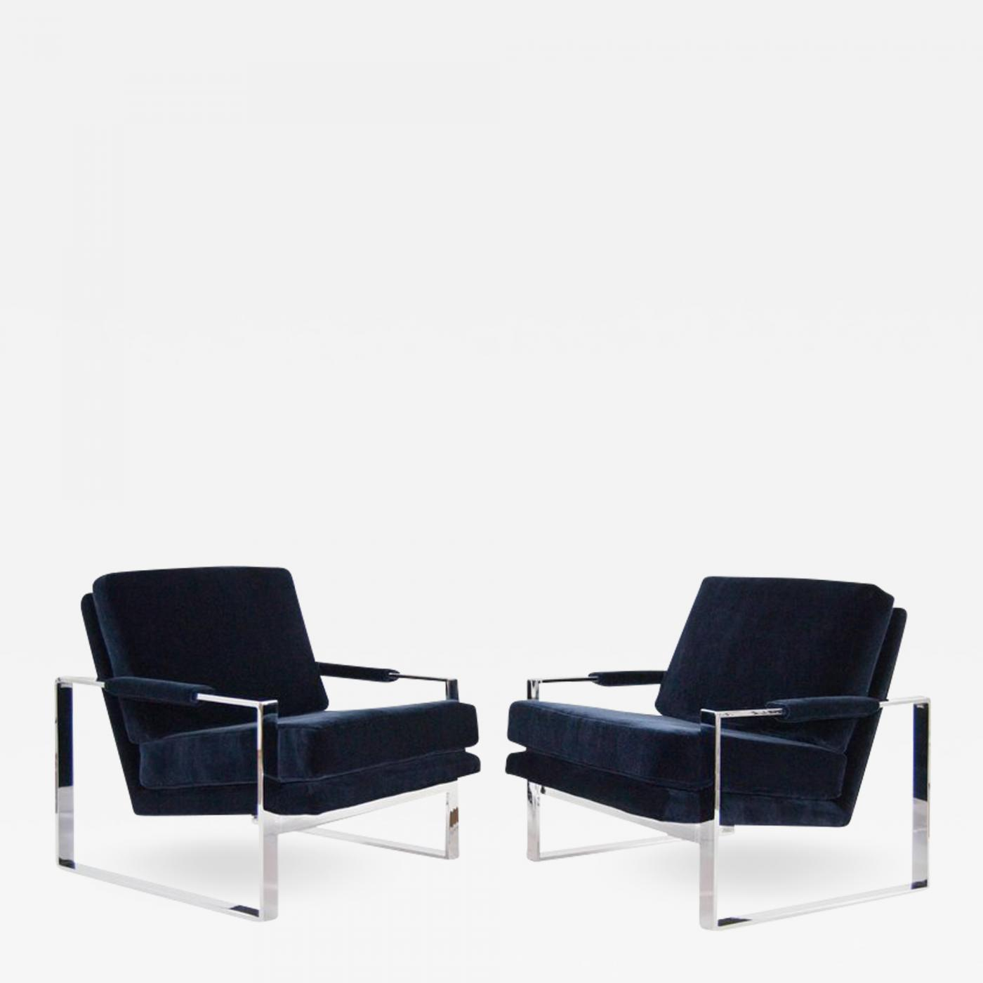 Attirant Listings / Furniture / Seating / Armchairs