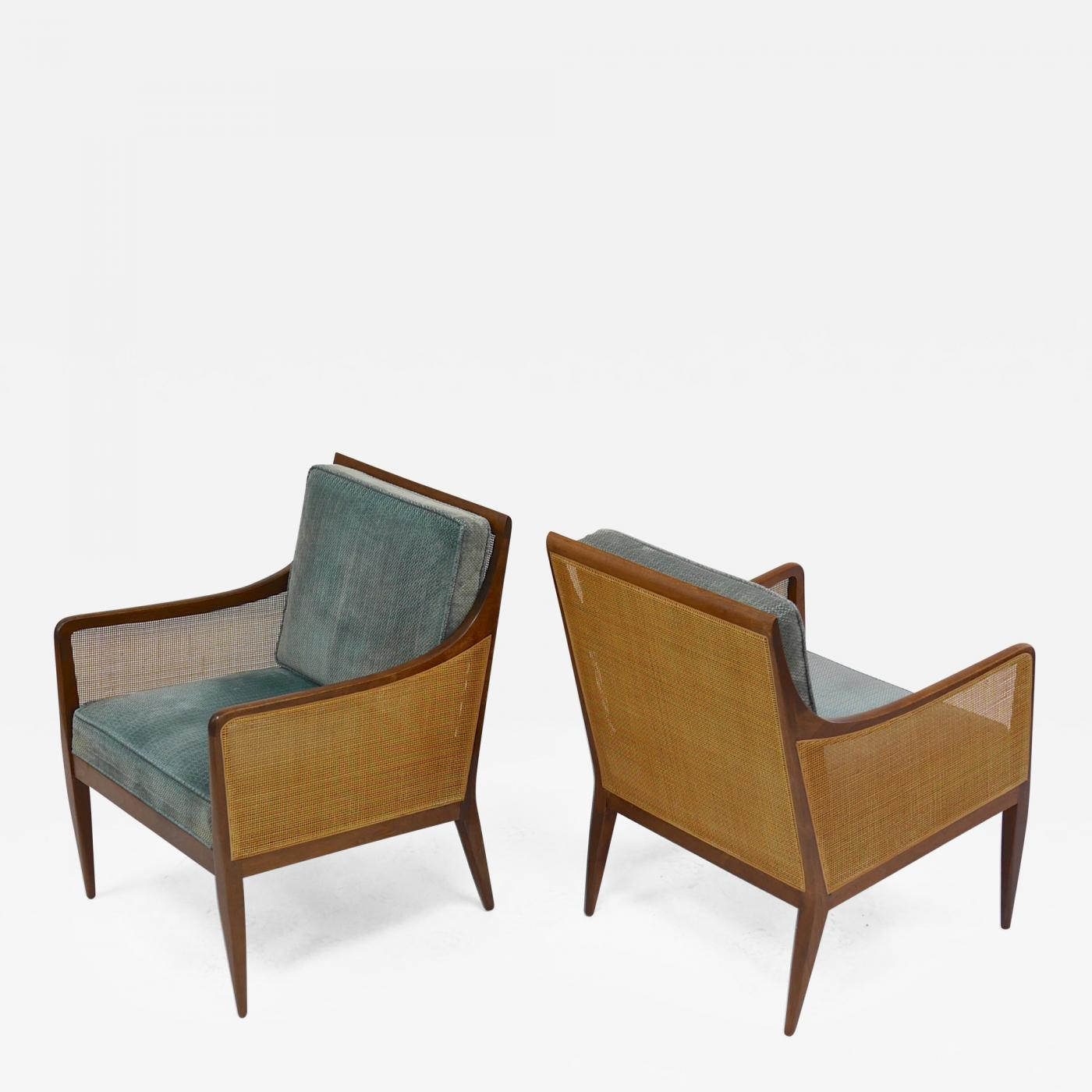 milo baughman furniture. Listings / Furniture Seating Armchairs · Milo Baughman I
