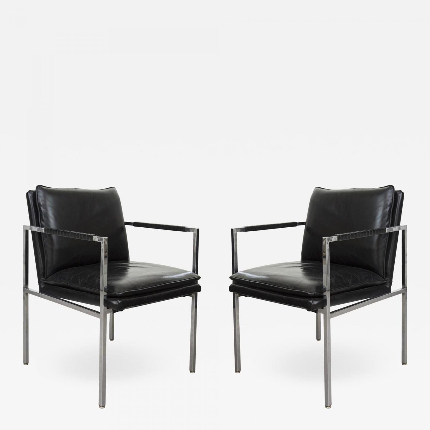 molteni chair c alfa co dining and resale modern black wettstein by leather hannes products