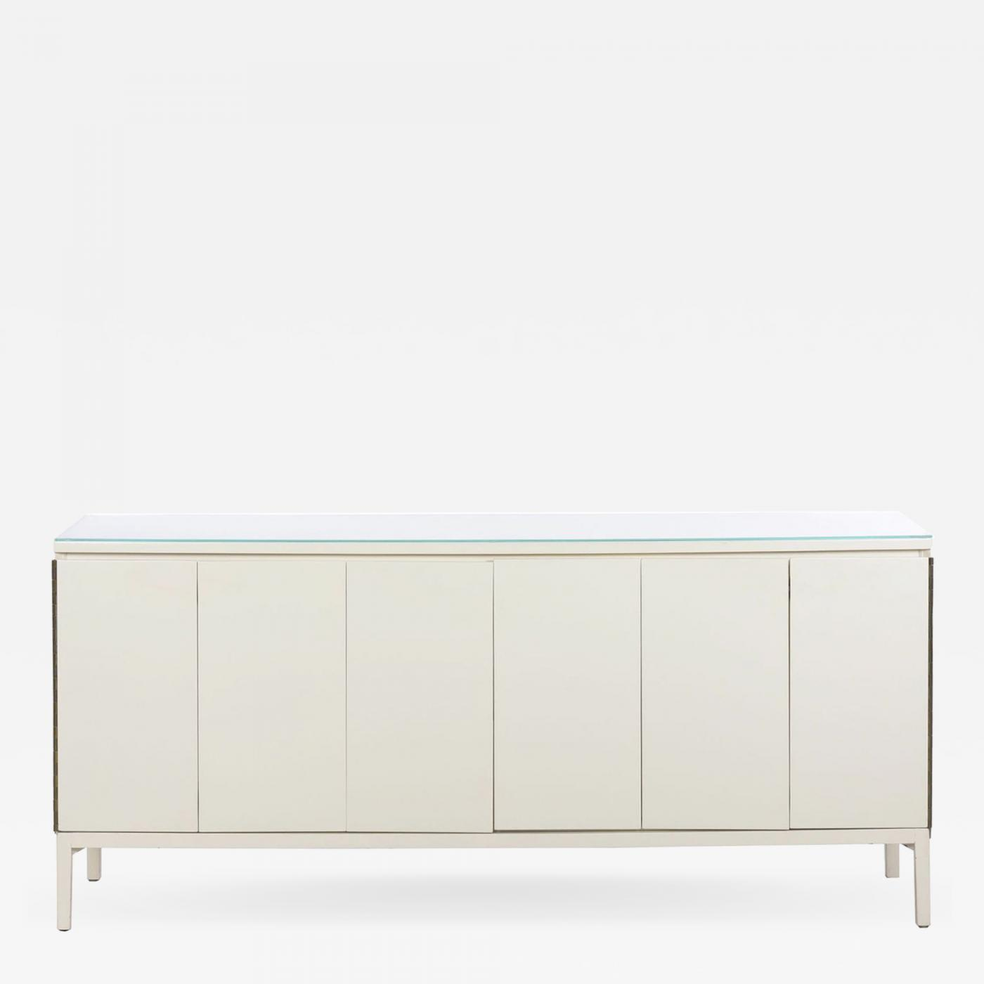 Modern Sideboards And Credenzas Laquer on modern sideboards and hutches, industrial modern credenzas, country style credenzas, post modern credenzas, modern sideboards with sliding door, made in usa modern credenzas, consoles and credenzas,