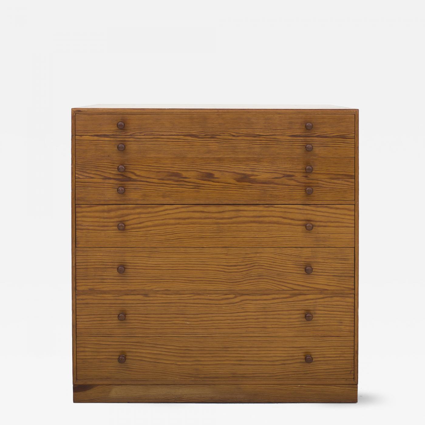 Listings / Furniture / Case Pieces U0026 Storage / Cabinets