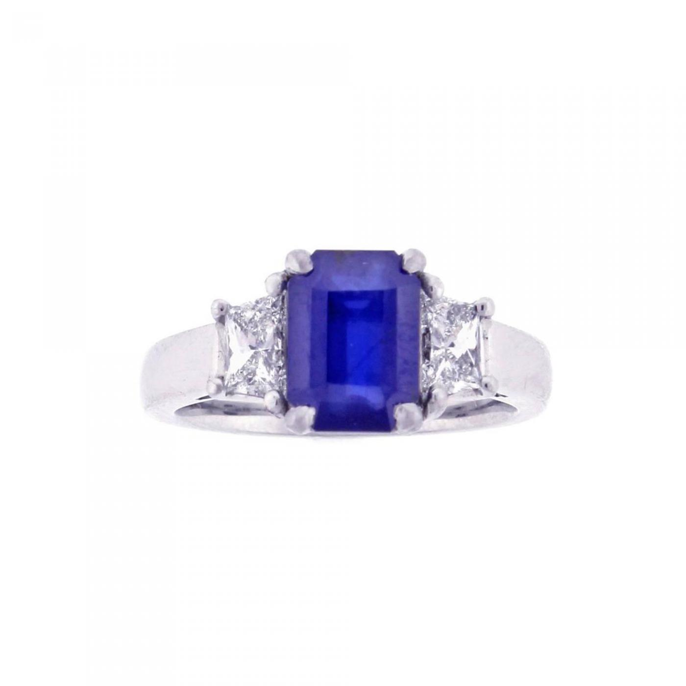 sells christies lot sapphire amethyst kashmir at blog burma s for million christie ring