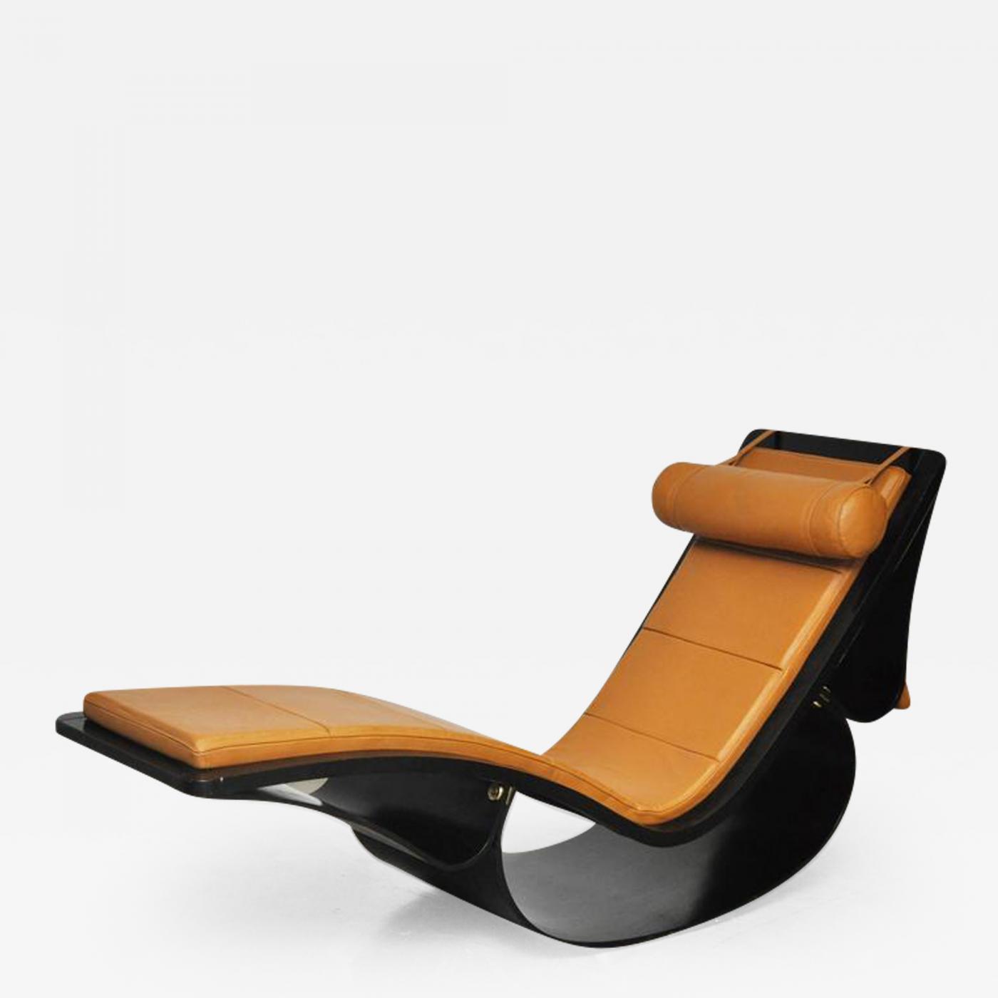 Prime Oscar Niemeyer Rio Rocking Chaise Oscar Niemeyer By Fasem Italy Forskolin Free Trial Chair Design Images Forskolin Free Trialorg