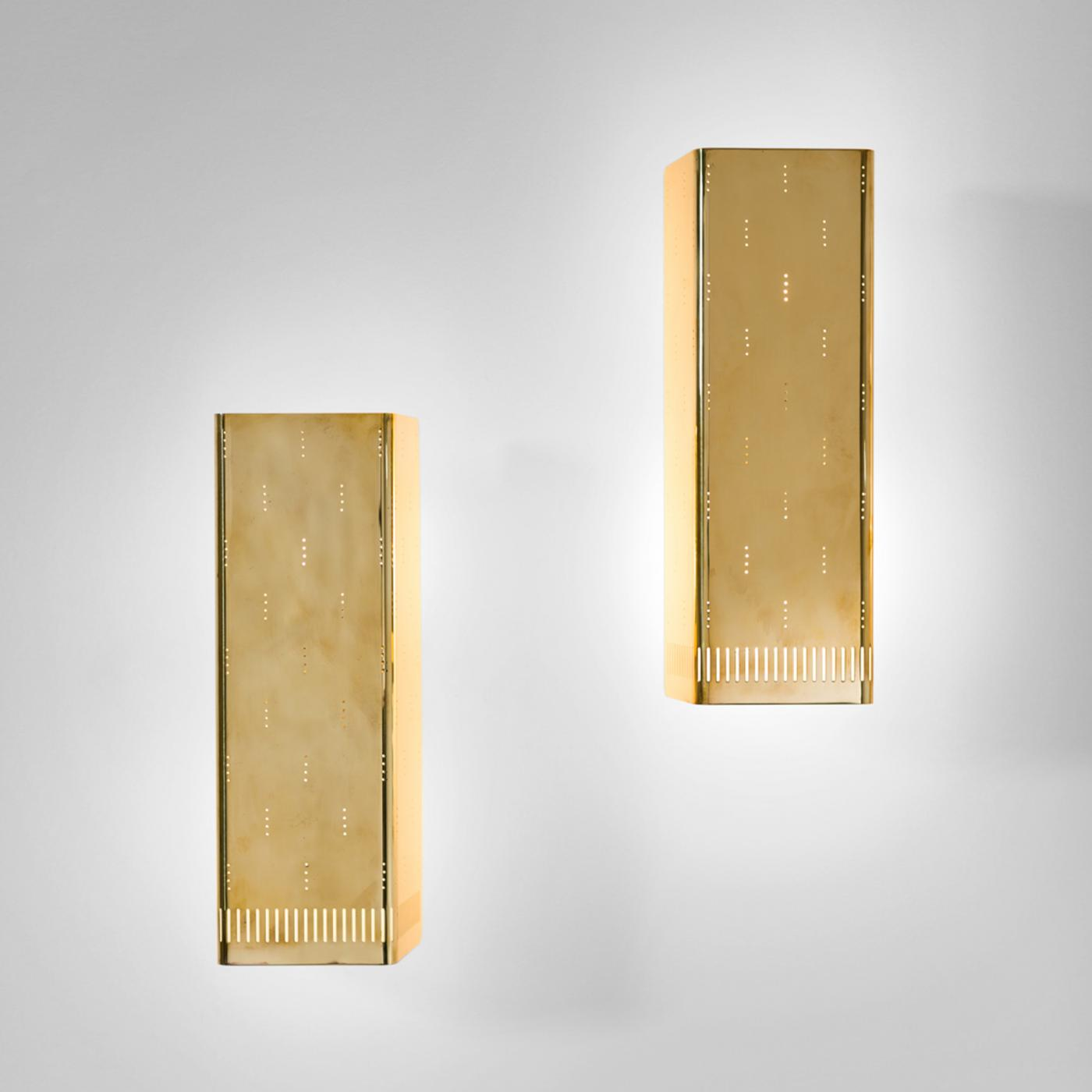 Paavo Tynell Paavo Tynell Wall Sconces Model