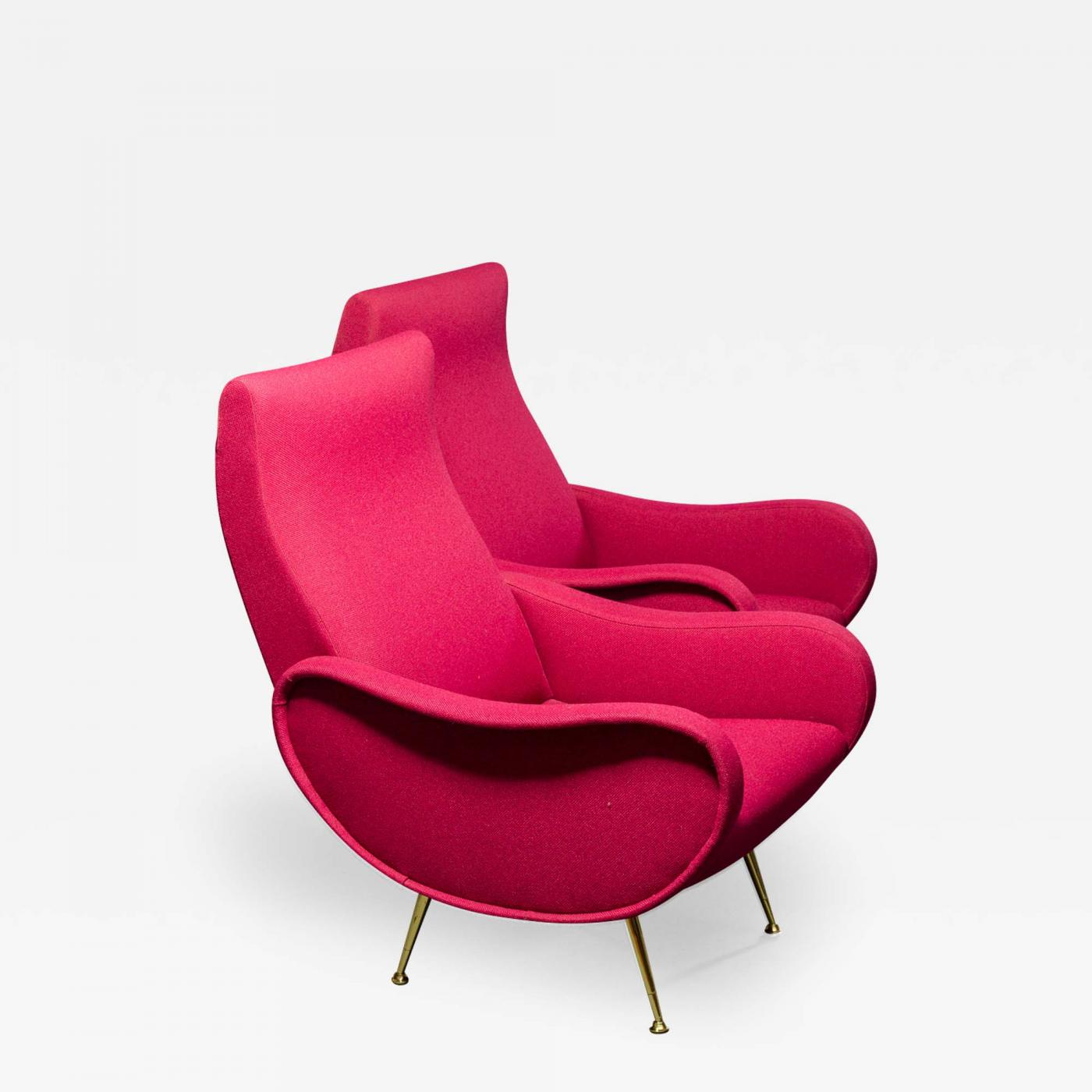 Charmant Listings / Furniture / Seating / Lounge Chairs