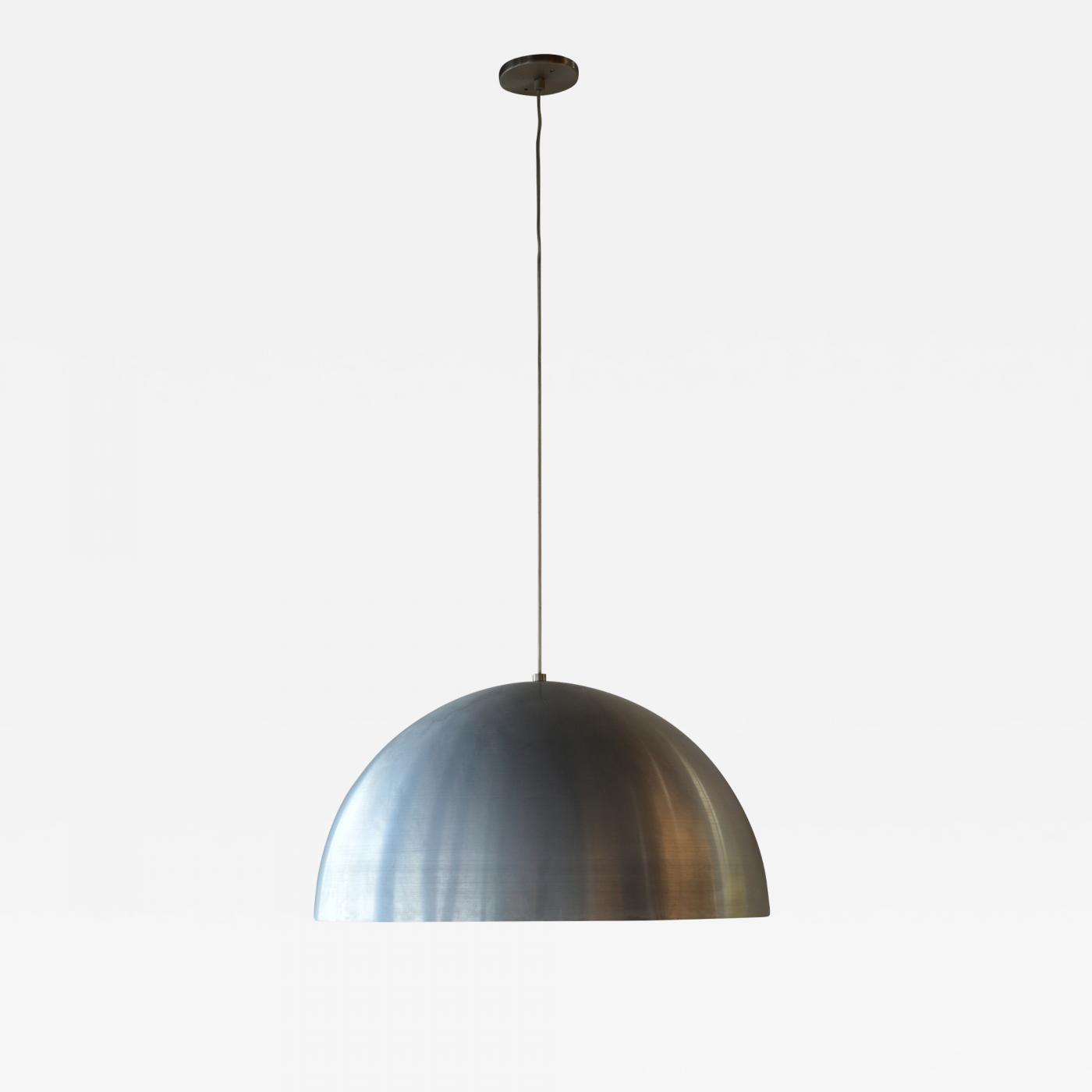 Listings / Furniture / Lighting / Chandeliers And Pendants