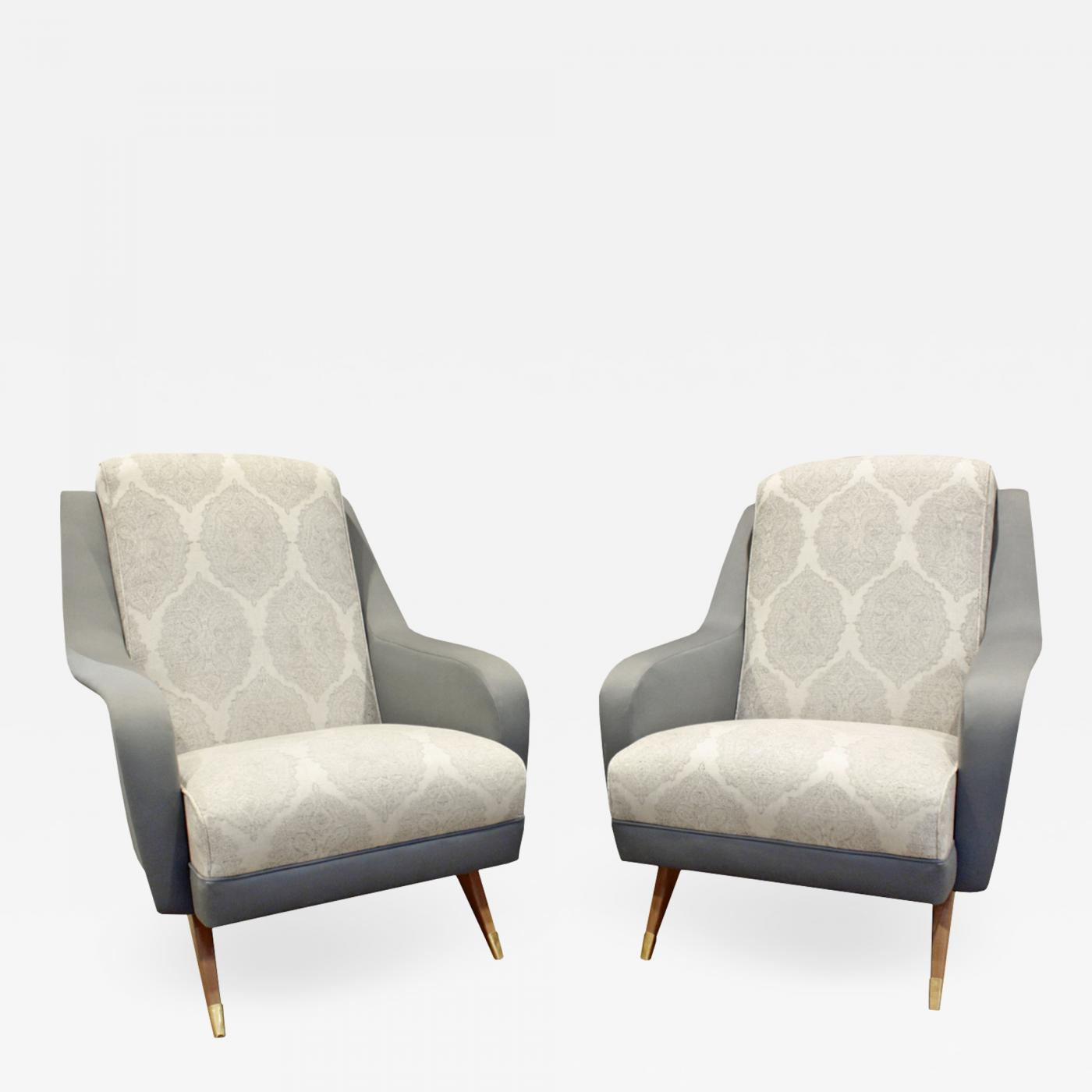 Listings / Furniture / Seating / Lounge Chairs